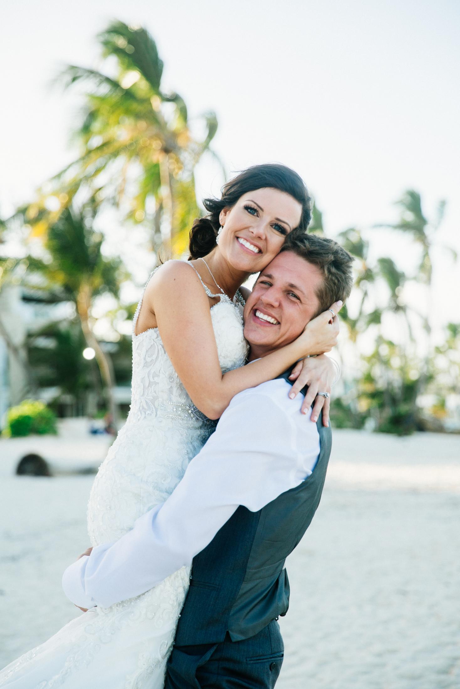 Jen_Montgomery_Photography_ZandraTyler_wedding_dominican_FB-151.jpg