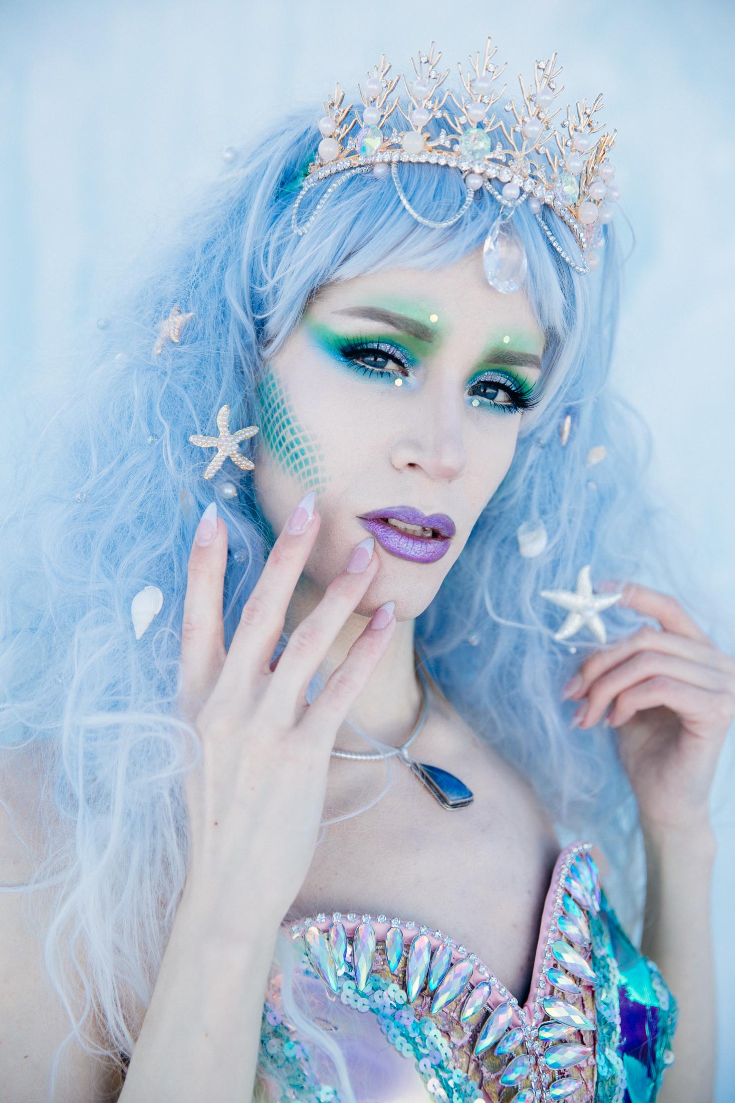 Jen_Montgomery_Photography_KMKDesigns_Portrait_Mermaid_FB-41.jpg