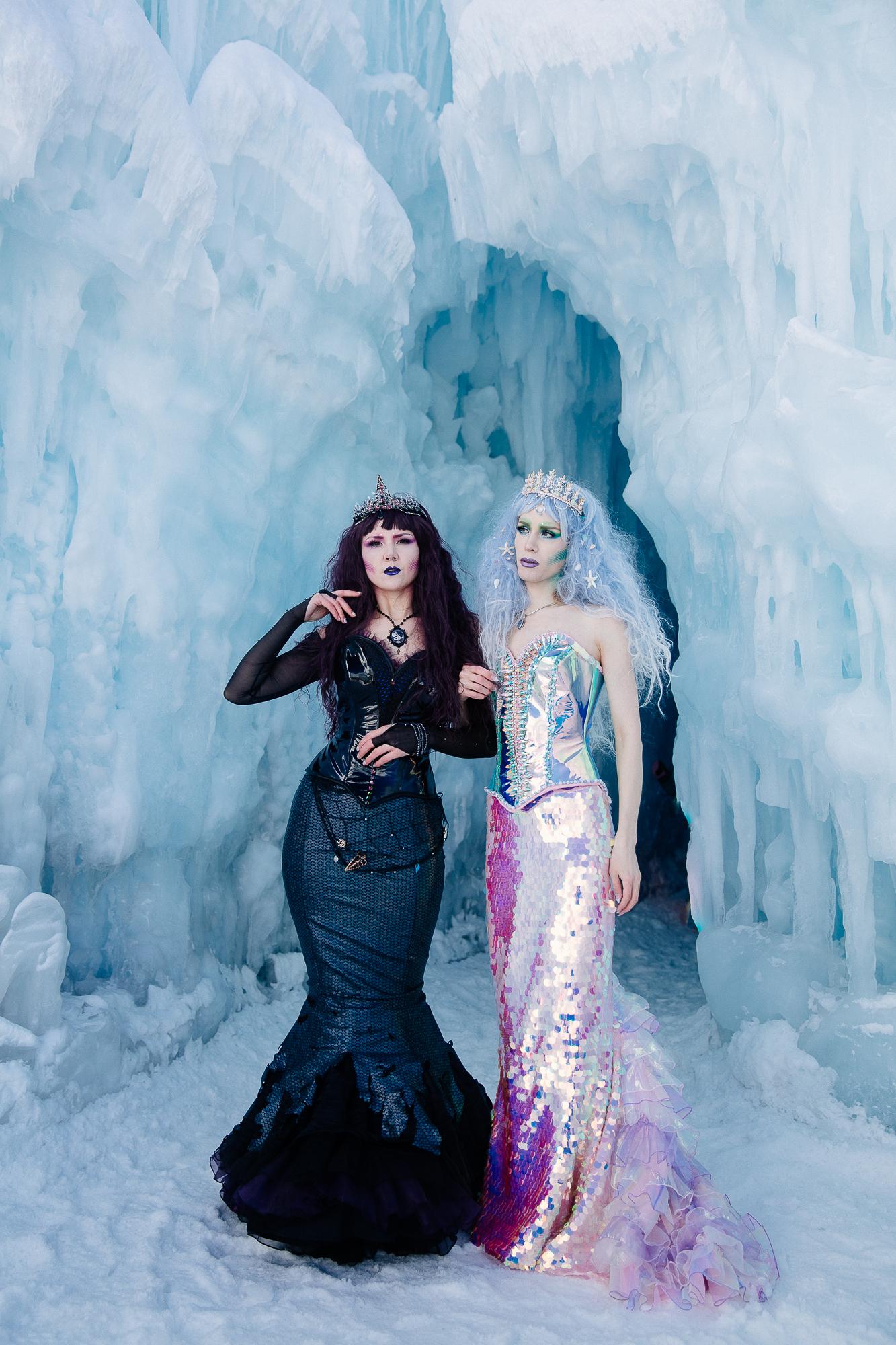 Jen_Montgomery_Photography_KMK_Ice_Mermaids_REEDITS_FB-13.jpg