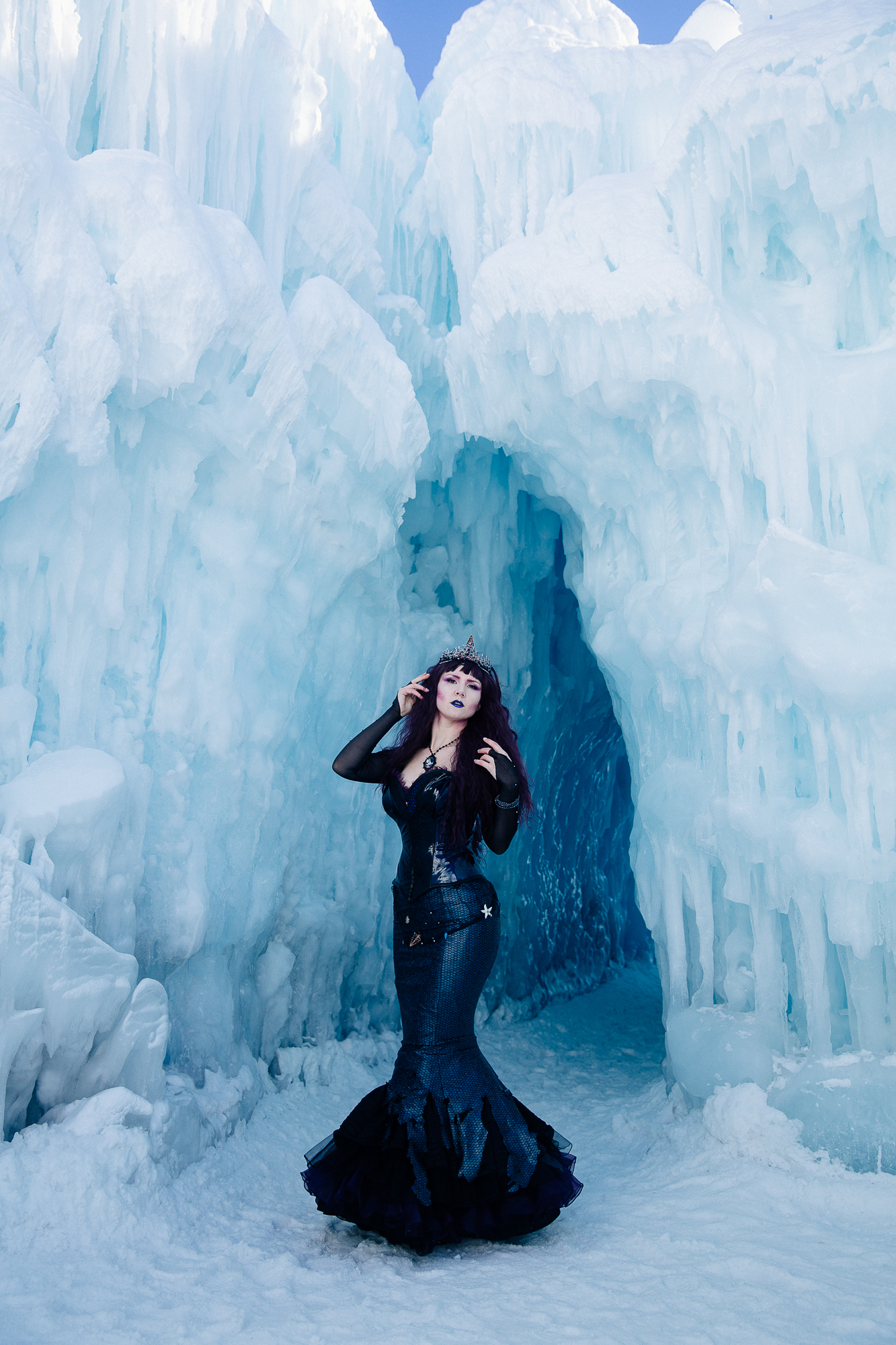 Jen_Montgomery_Photography_KMK_Ice_Mermaids_REEDITS_FB-10.jpg