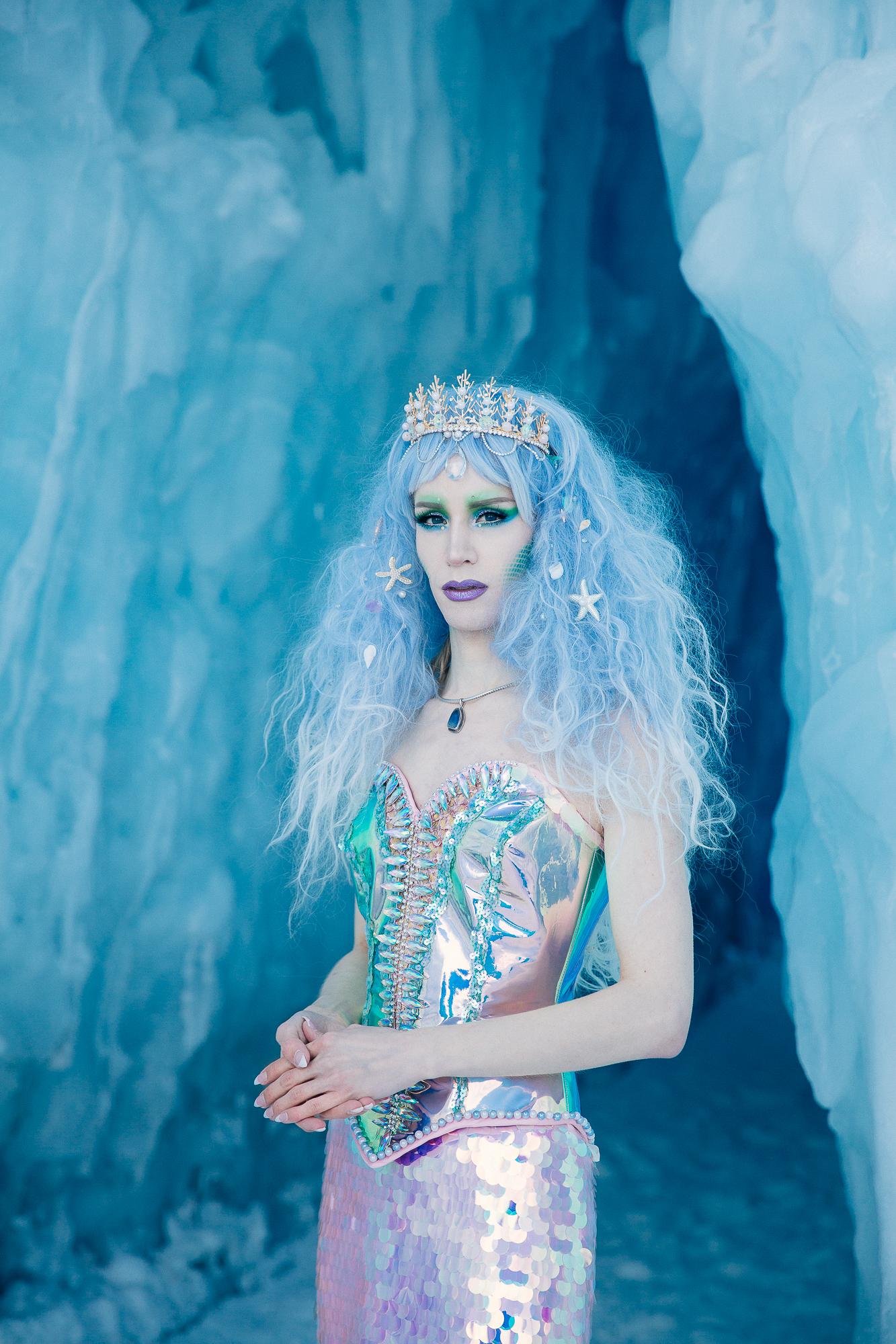 Jen_Montgomery_Photography_KMK_Ice_Mermaids_REEDITS_FB-7.jpg
