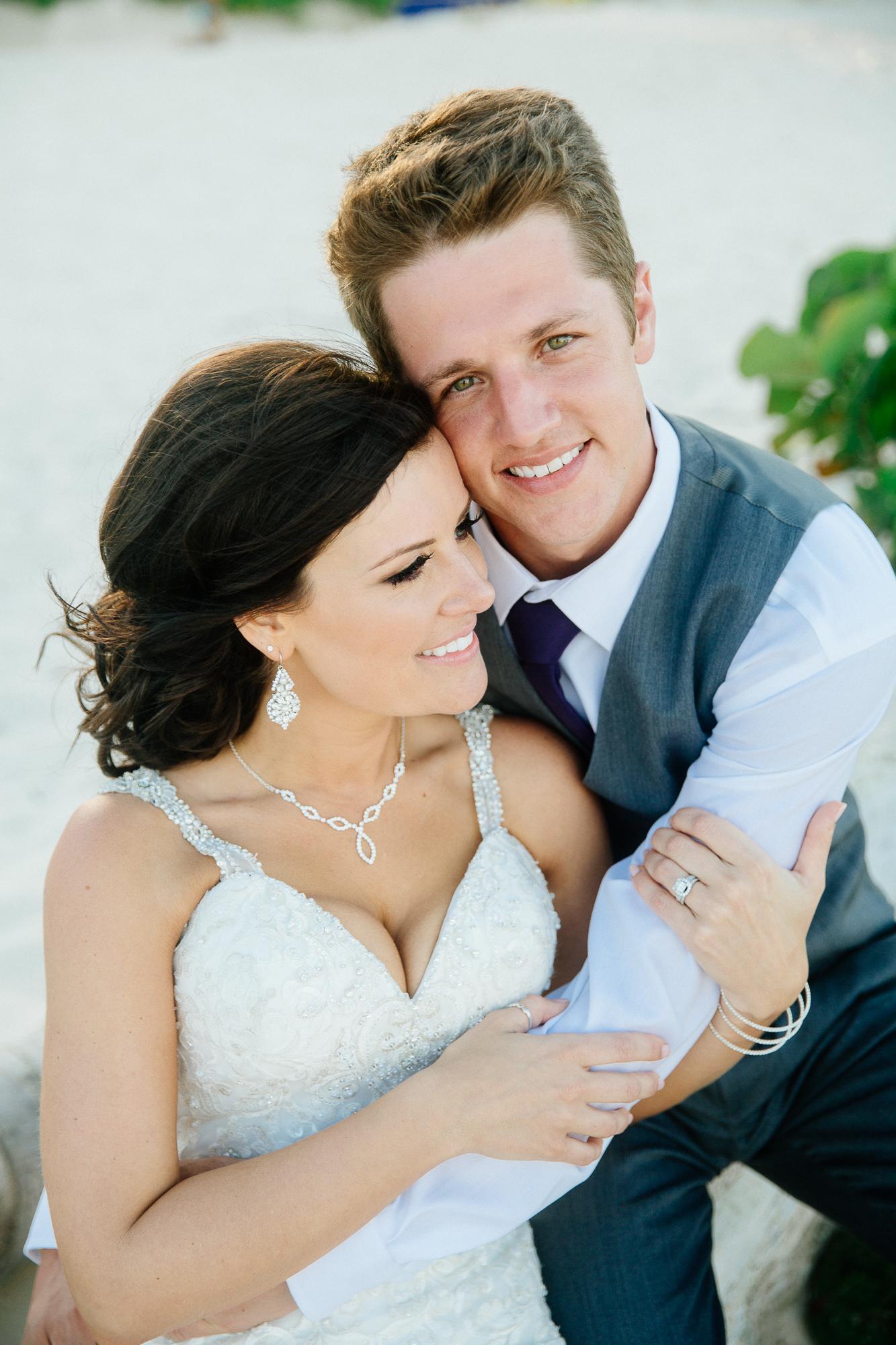 Jen_Montgomery_Photography_ZT_Dominican_Wedding-172.jpg