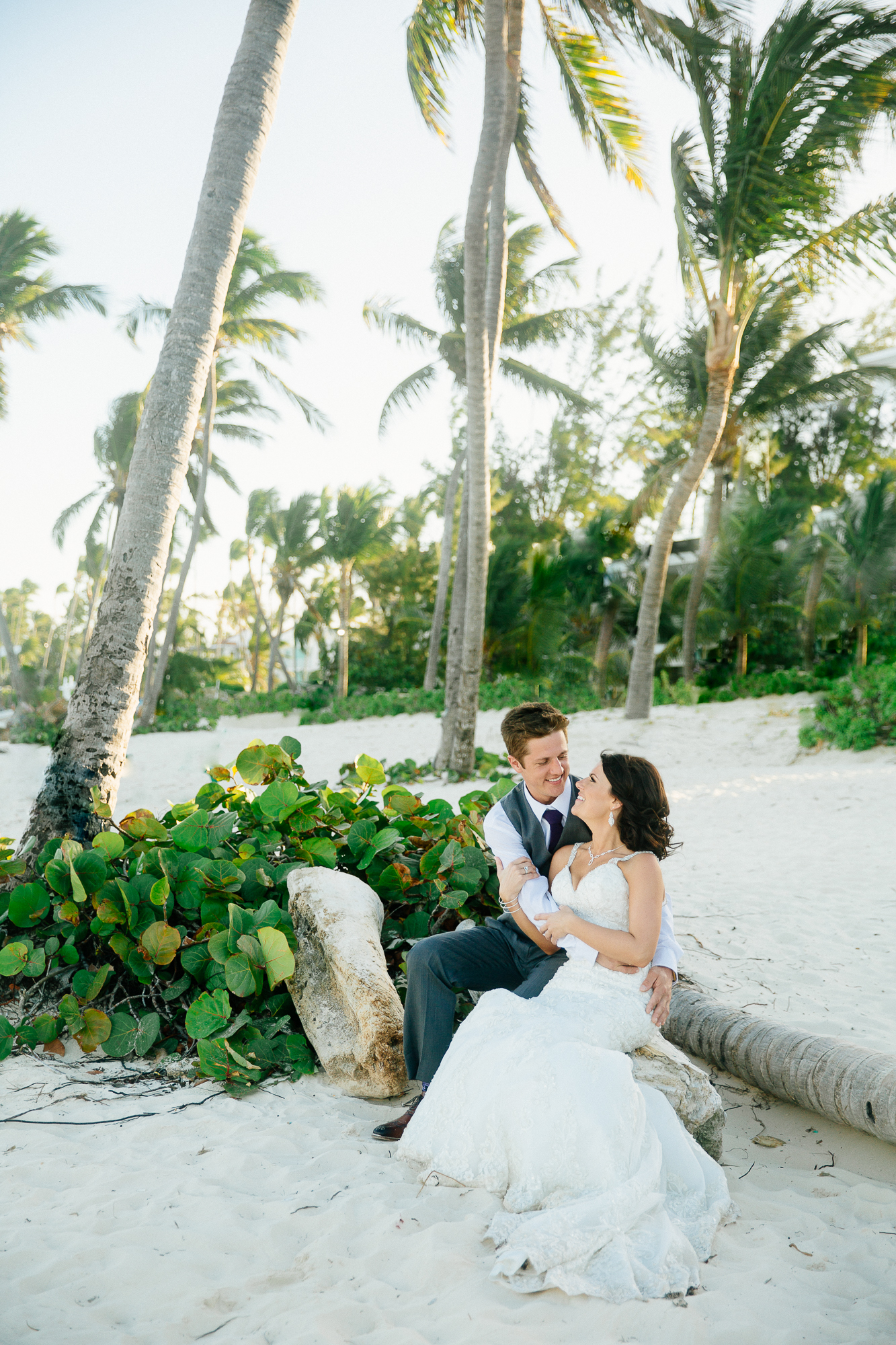 Jen_Montgomery_Photography_ZT_Dominican_Wedding-169.jpg