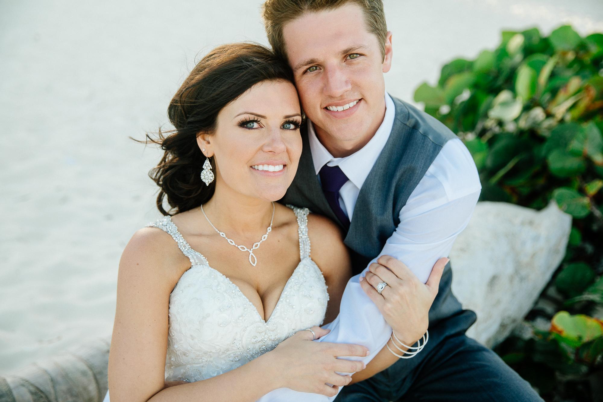 Jen_Montgomery_Photography_ZT_Dominican_Wedding-173.jpg