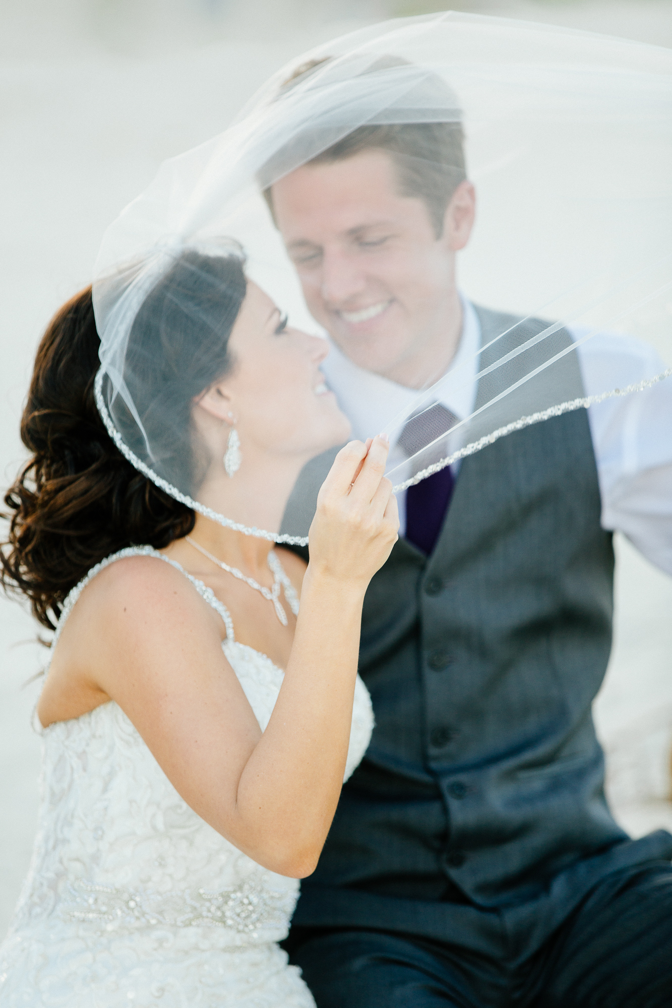 Jen_Montgomery_Photography_ZT_Dominican_Wedding-175.jpg