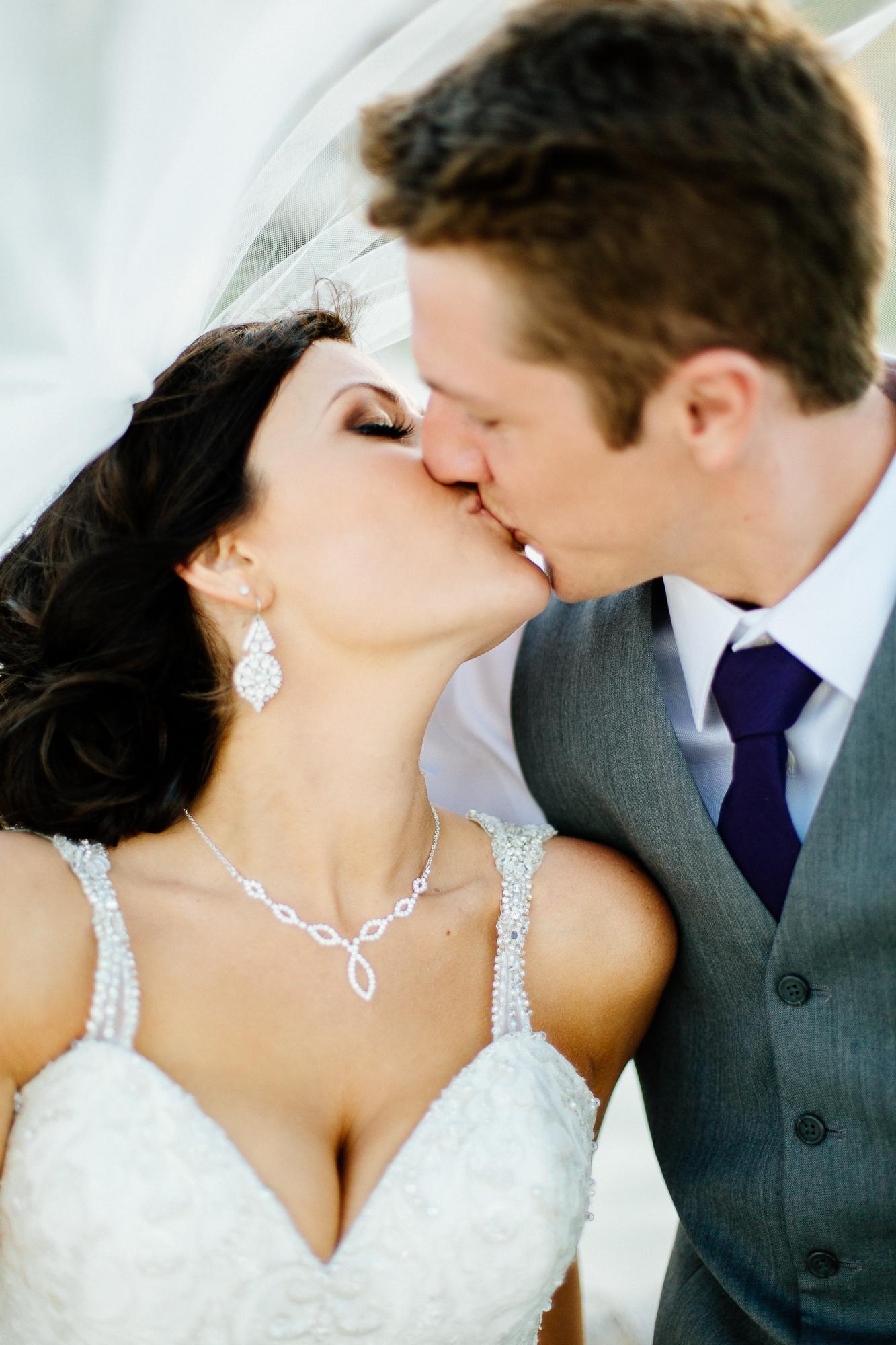 Jen_Montgomery_Photography_ZT_Dominican_Wedding-176.jpg