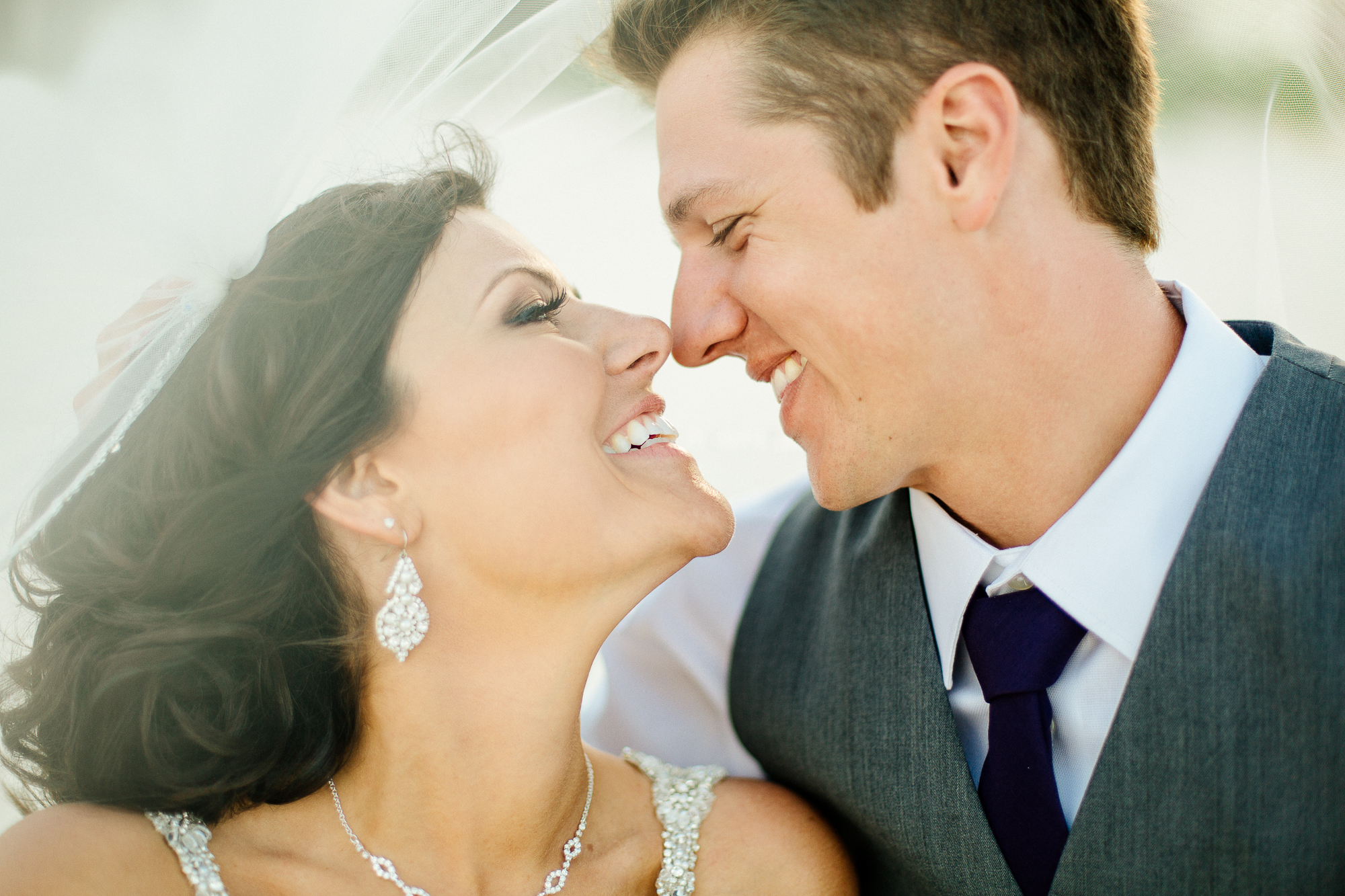 Jen_Montgomery_Photography_ZT_Dominican_Wedding-177.jpg
