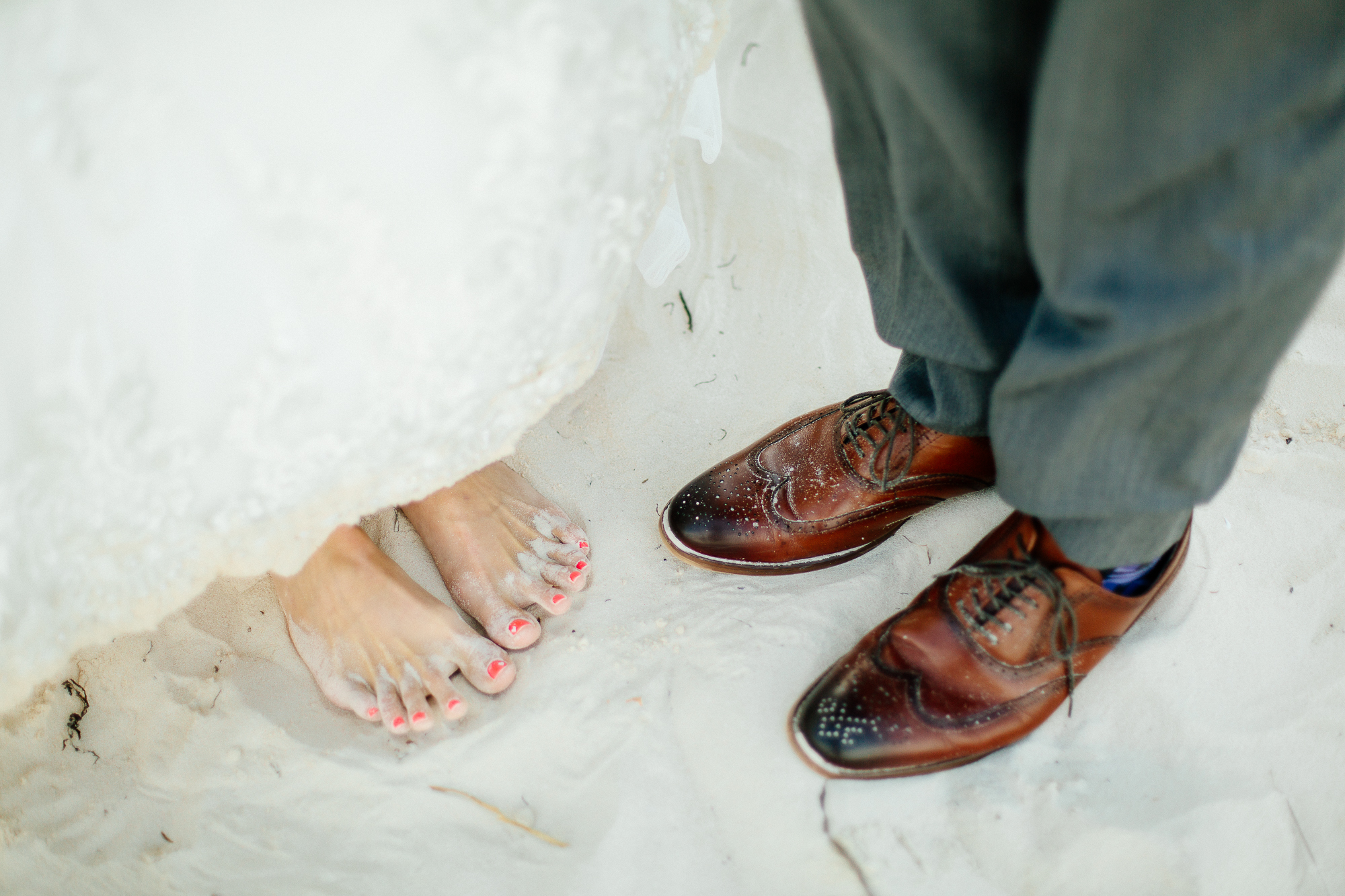 Jen_Montgomery_Photography_ZT_Dominican_Wedding-178.jpg