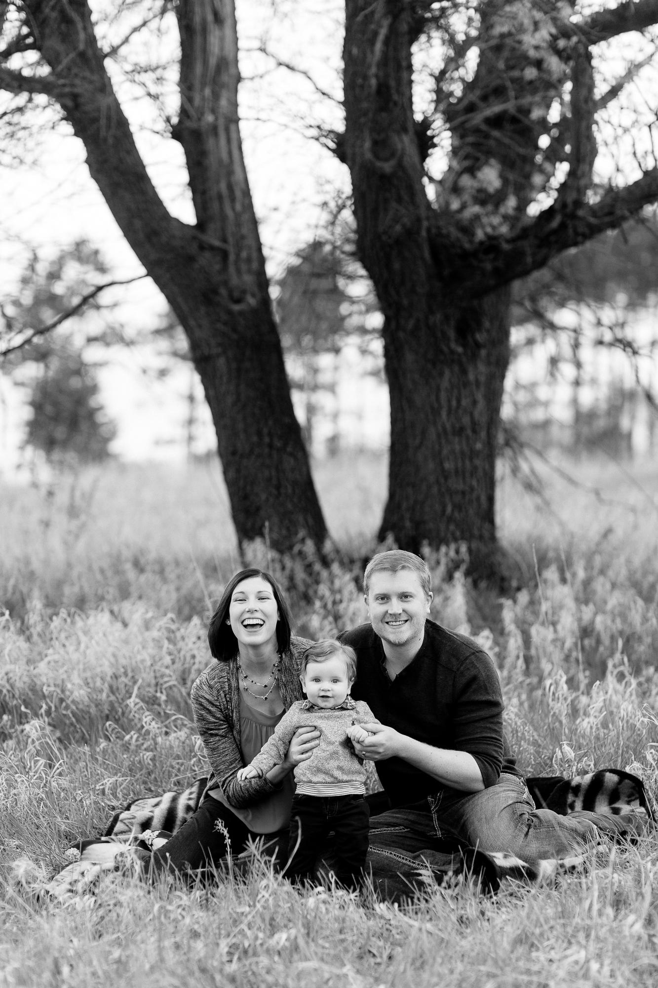 Jen_Montgomery_Photography_MHG_Family_FB-45BW.JPG