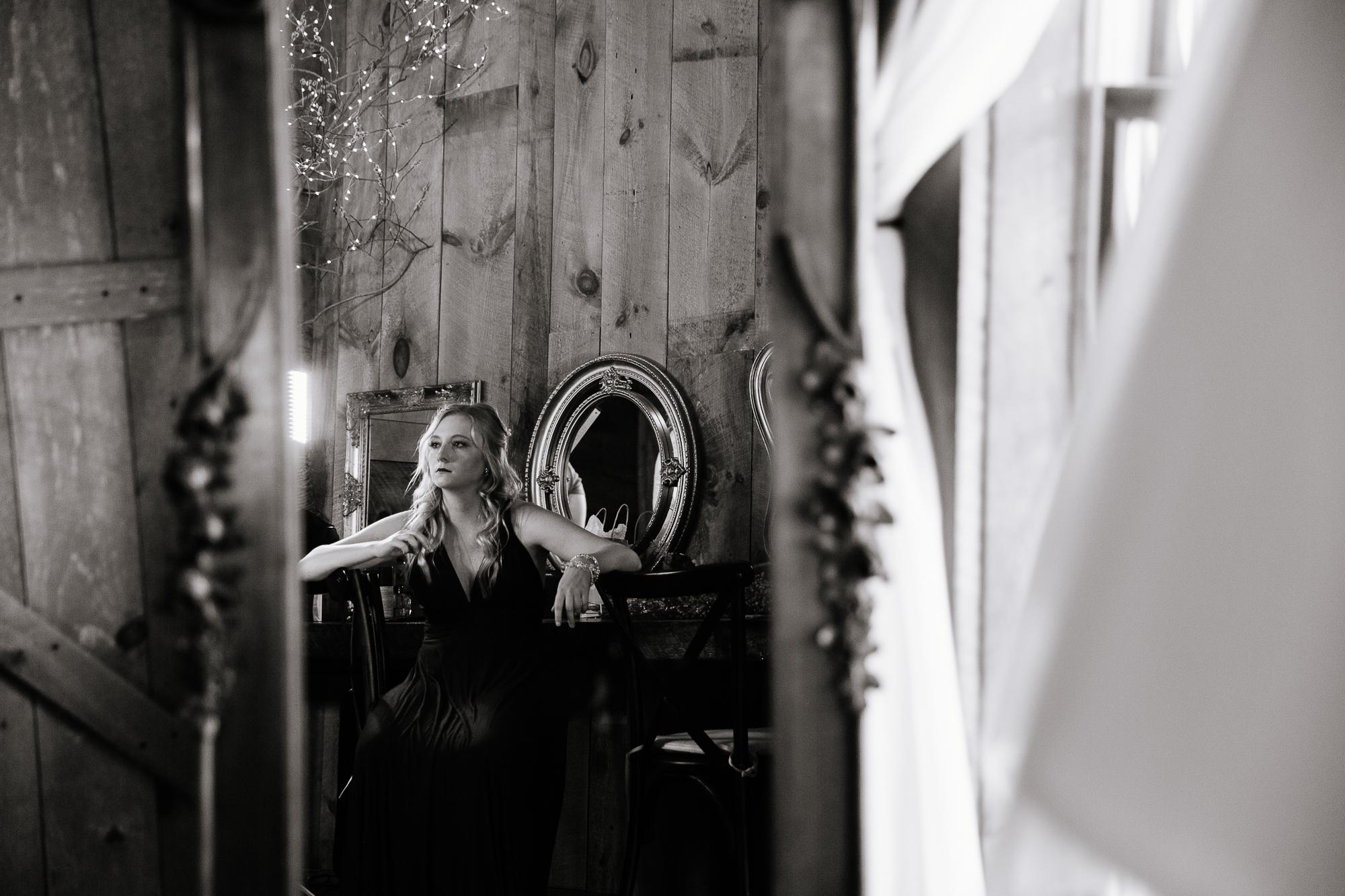 Jen_Montgomery_Photography_SamWestonWedding_FB-6.jpg