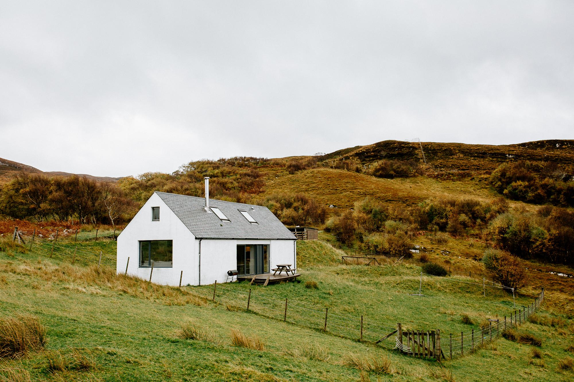 Jen_Montgomery_Photography_Scotland_Wedding_CorrieWill_FB-1.jpg