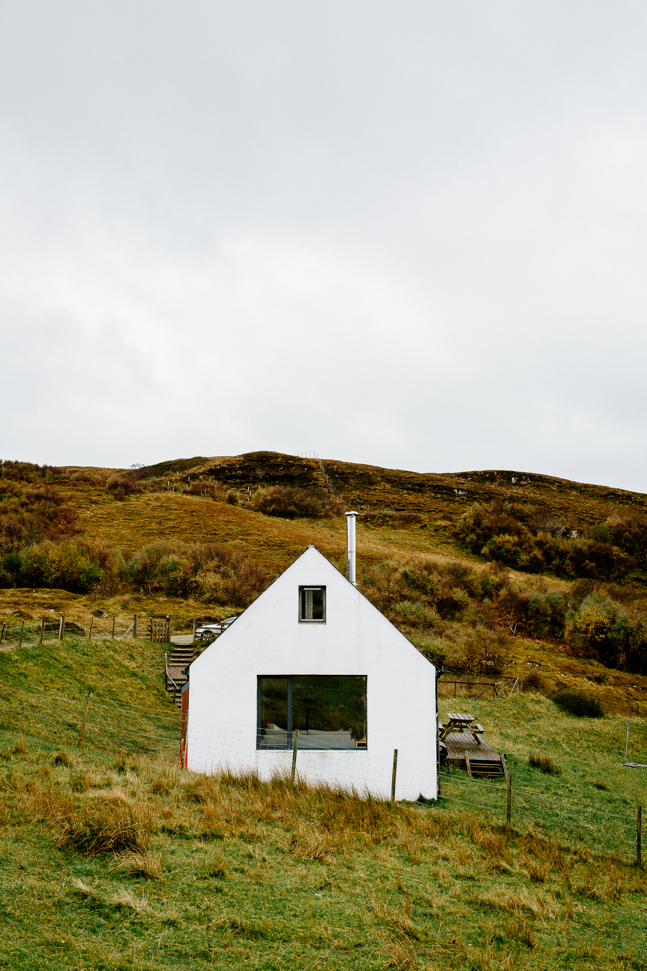Jen_Montgomery_Photography_Scotland_Wedding_CorrieWill_FB-3.jpg