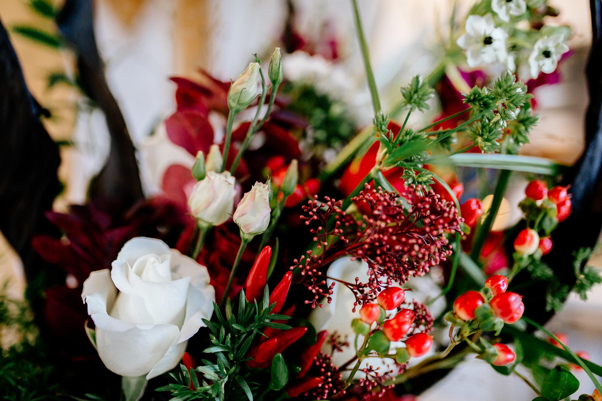 Jen_Montgomery_Photography_Scotland_Wedding_CorrieWill_FB-22.jpg
