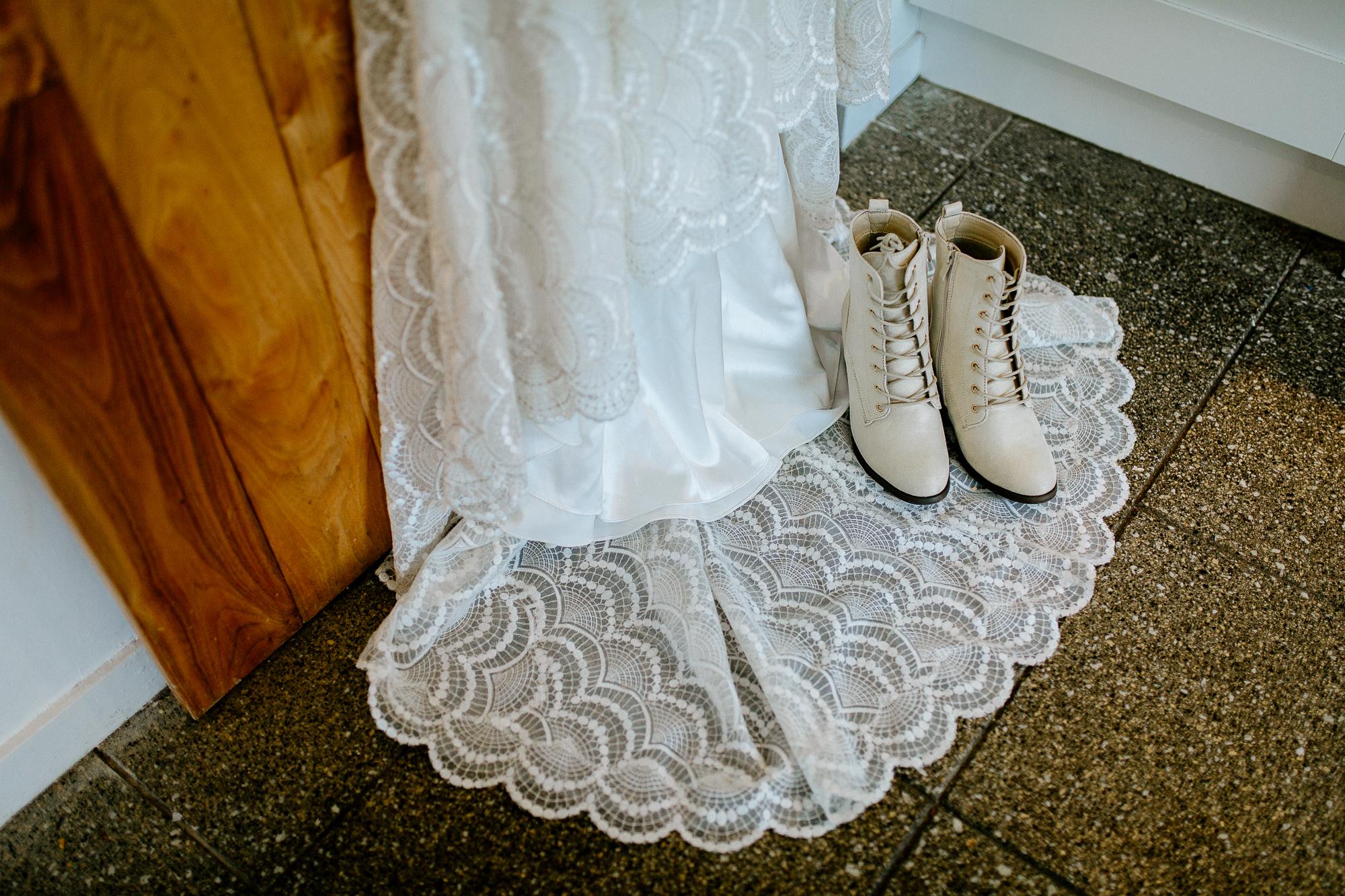 Jen_Montgomery_Photography_Scotland_Wedding_CorrieWill_FB-35.jpg
