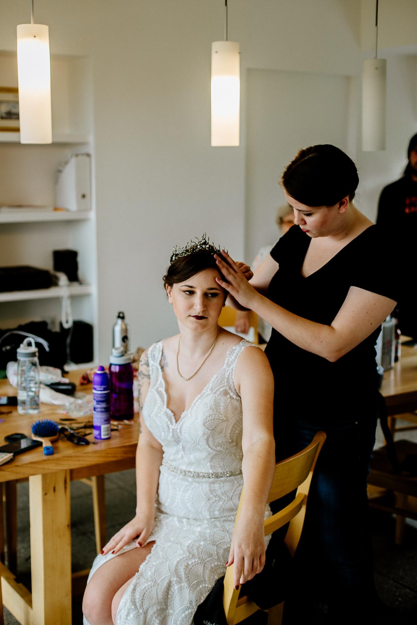 Jen_Montgomery_Photography_Scotland_Wedding_CorrieWill_FB-112.jpg