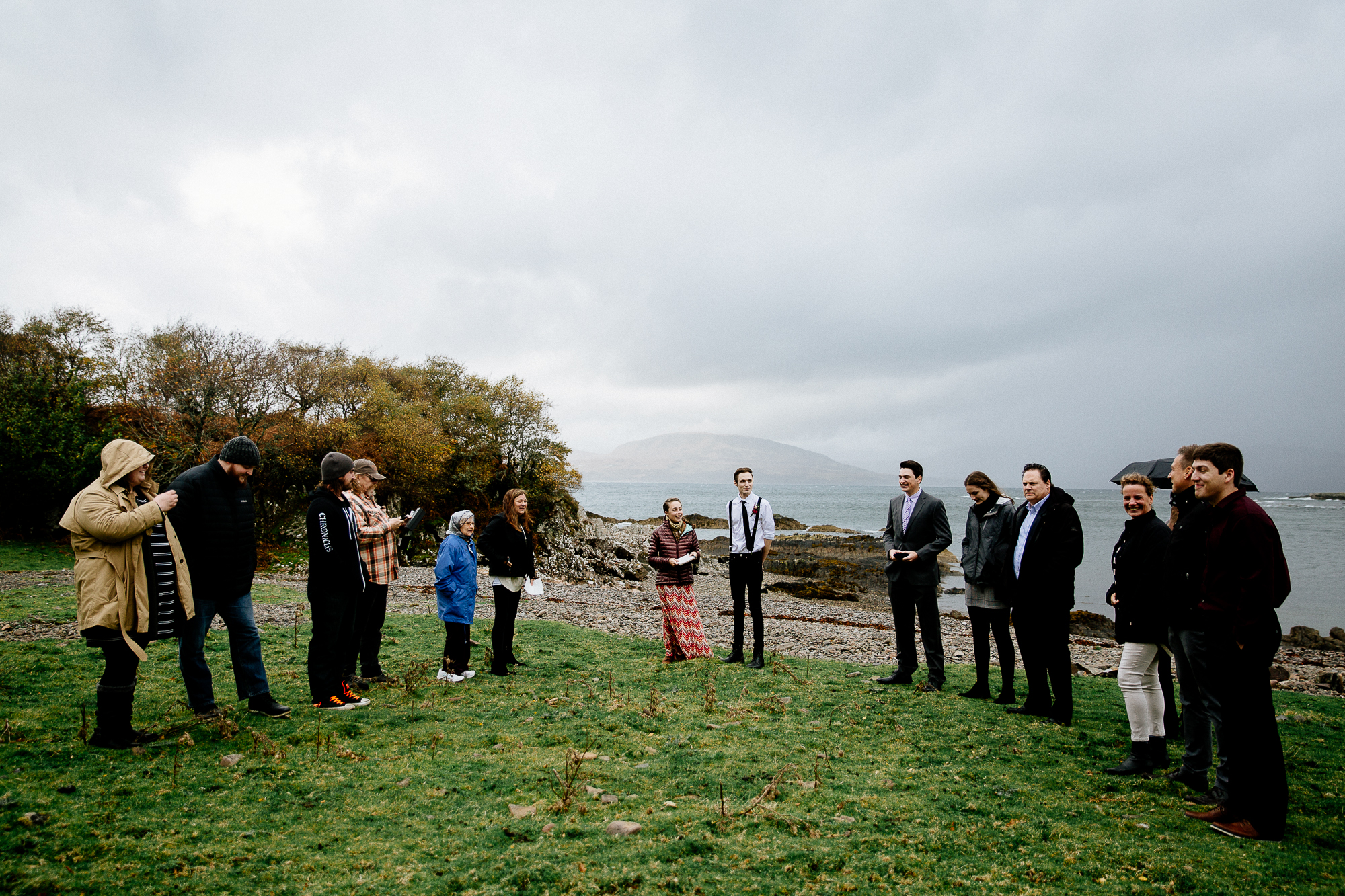 Jen_Montgomery_Photography_Scotland_Wedding_CorrieWill_FB-147.jpg