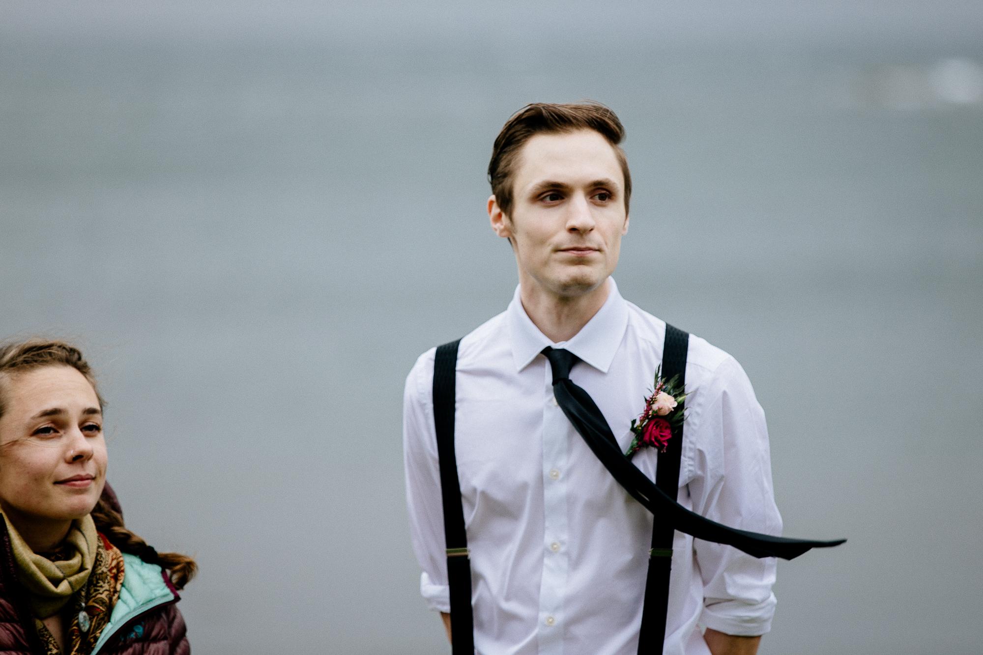 Jen_Montgomery_Photography_Scotland_Wedding_CorrieWill_FB-153.jpg