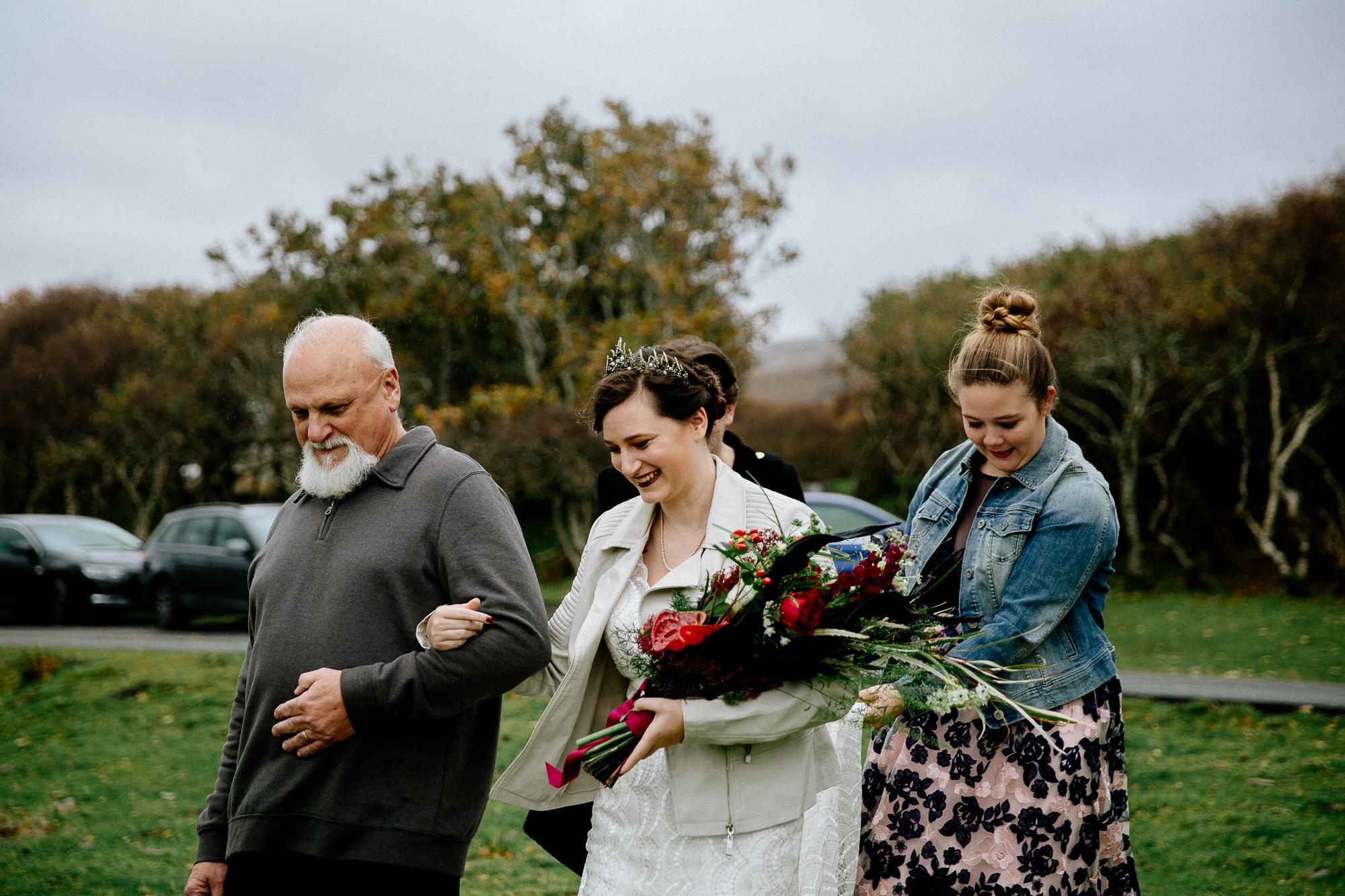 Jen_Montgomery_Photography_Scotland_Wedding_CorrieWill_FB-160.jpg