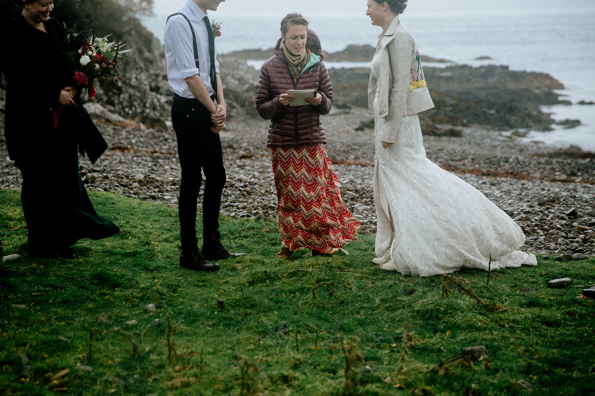 Jen_Montgomery_Photography_Scotland_Wedding_CorrieWill_FB-188.jpg