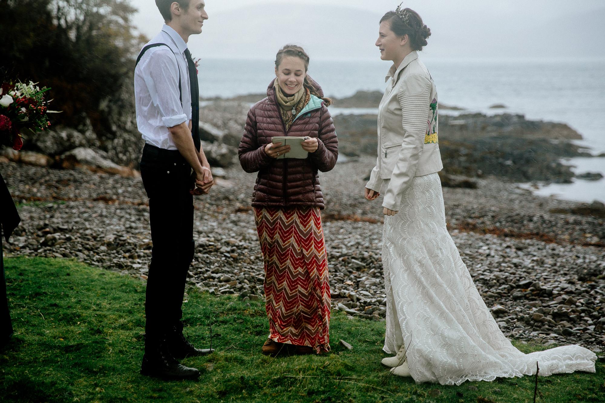 Jen_Montgomery_Photography_Scotland_Wedding_CorrieWill_FB-194.jpg