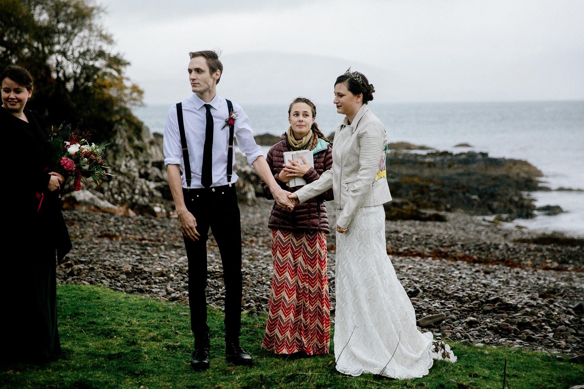 Jen_Montgomery_Photography_Scotland_Wedding_CorrieWill_FB-228.jpg
