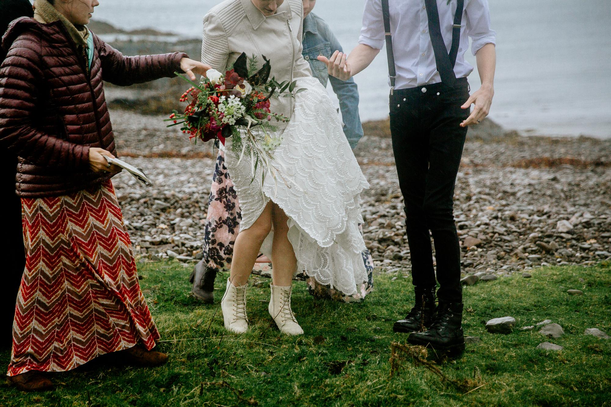 Jen_Montgomery_Photography_Scotland_Wedding_CorrieWill_FB-267.jpg