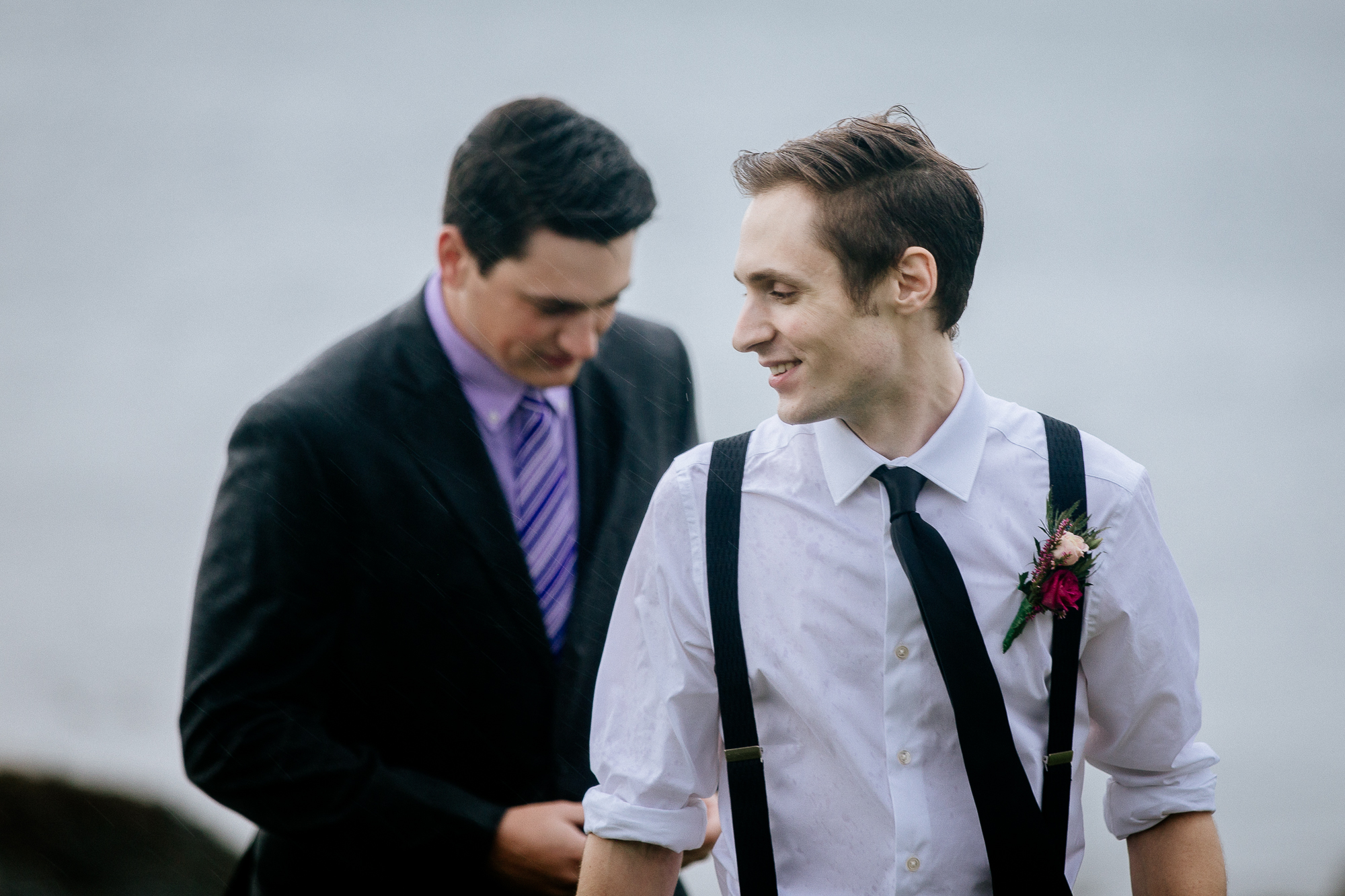 Jen_Montgomery_Photography_Scotland_Wedding_CorrieWill_FB-273.jpg