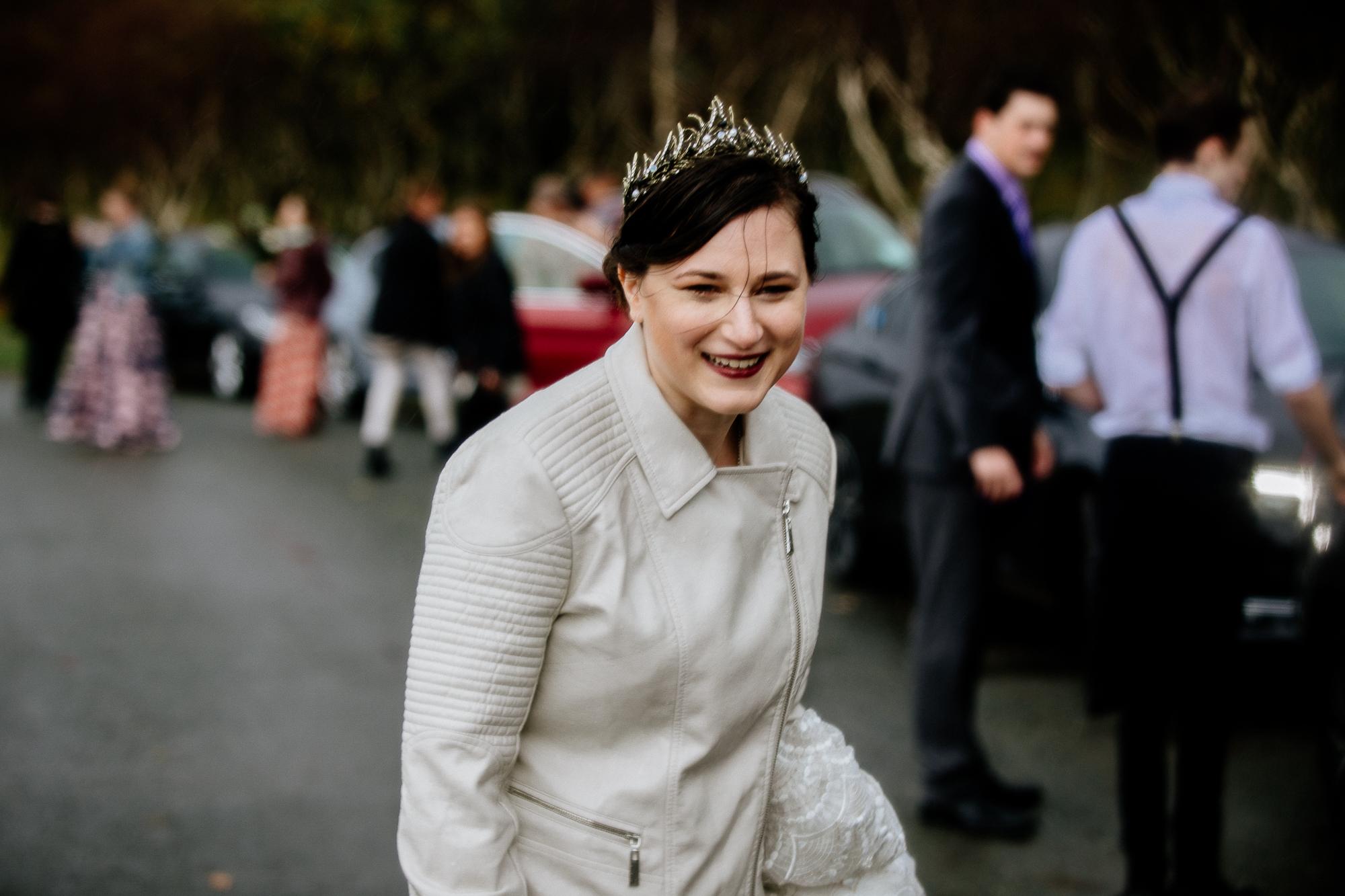 Jen_Montgomery_Photography_Scotland_Wedding_CorrieWill_FB-287.jpg