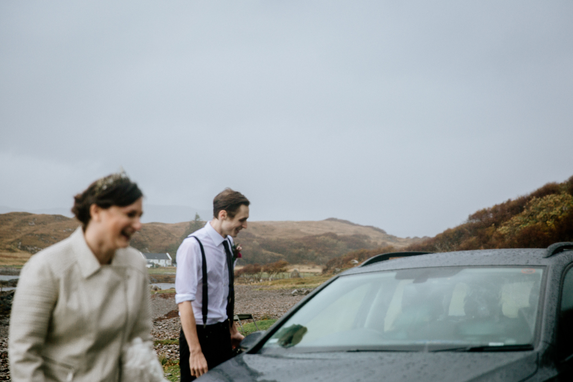 Jen_Montgomery_Photography_Scotland_Wedding_CorrieWill_FB-288.jpg
