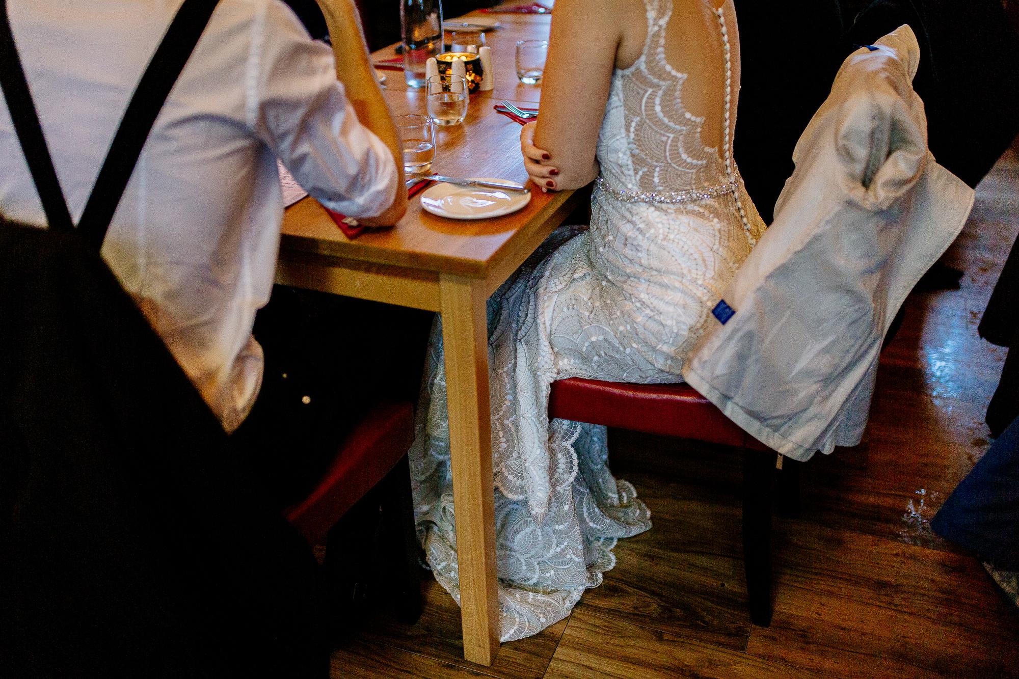 Jen_Montgomery_Photography_Scotland_Wedding_CorrieWill_FB-455.jpg