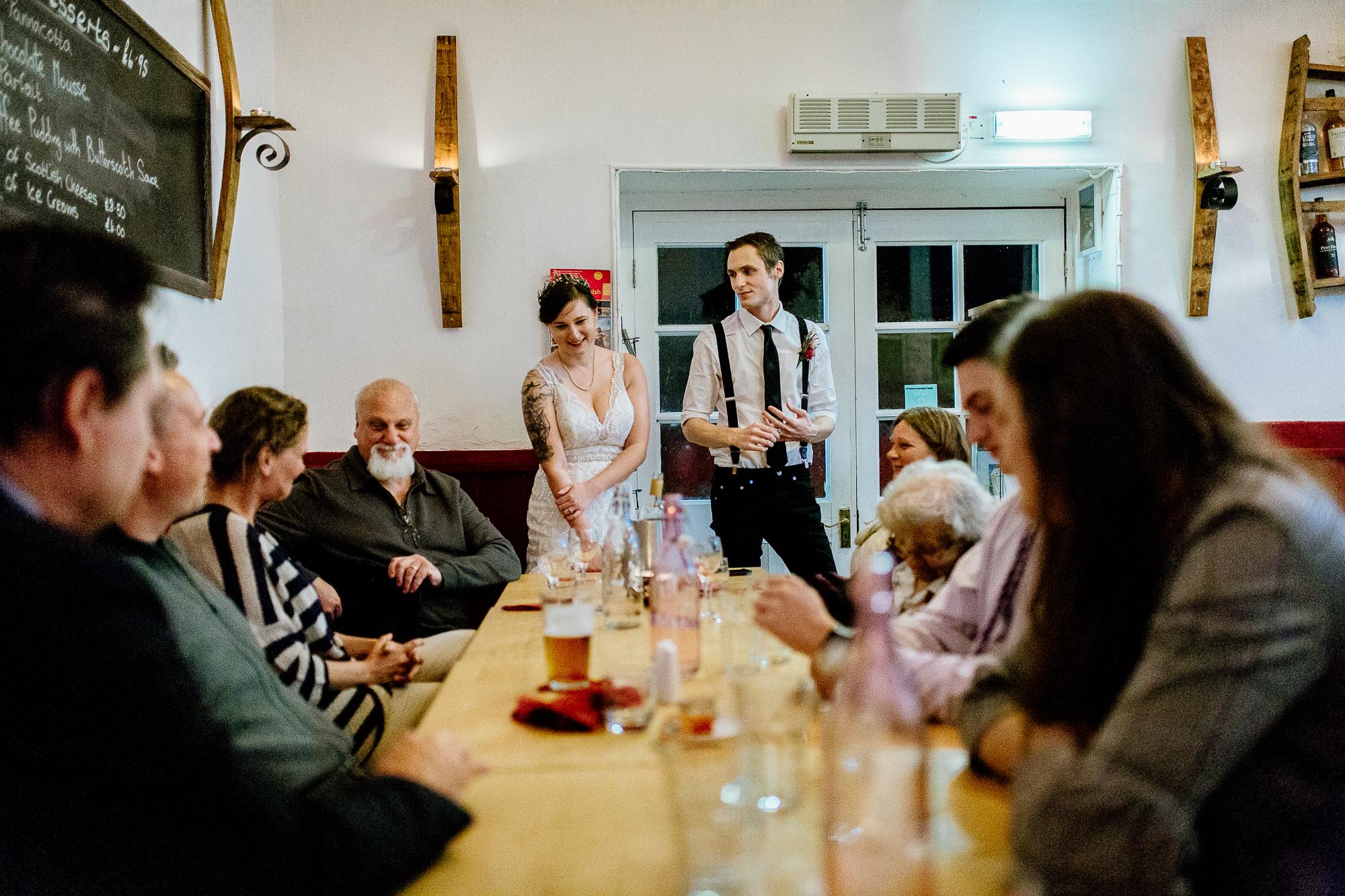 Jen_Montgomery_Photography_Scotland_Wedding_CorrieWill_FB-477.jpg
