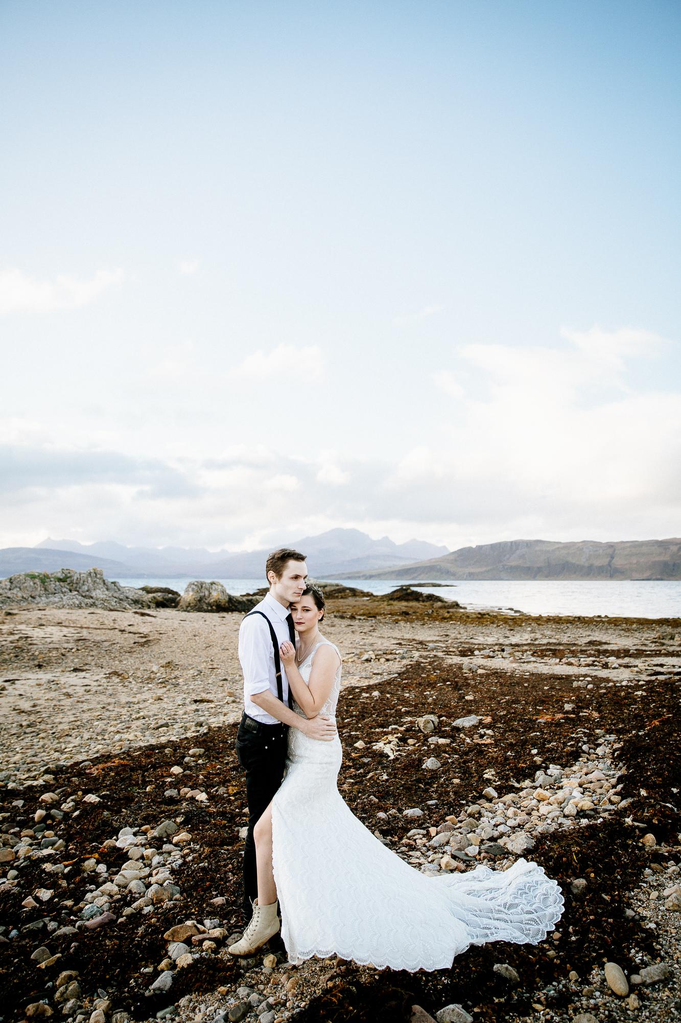 Jen_Montgomery_Photography_Scotland__CorrieWill_Wedding_sm-6.jpg