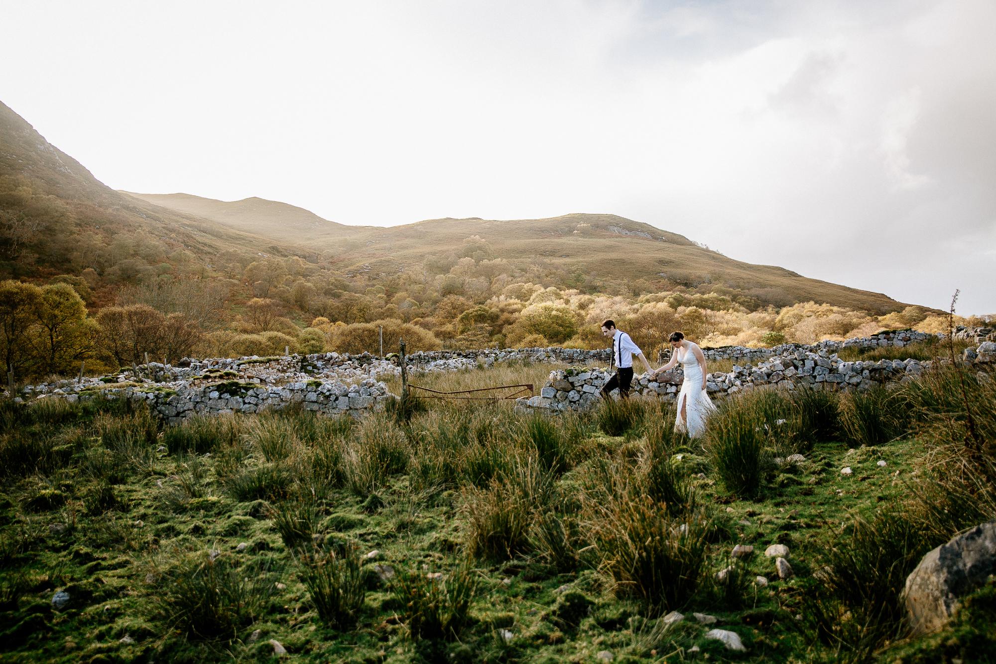 Jen_Montgomery_Photography_Scotland_Wedding_CorrieWill_FB-492.jpg
