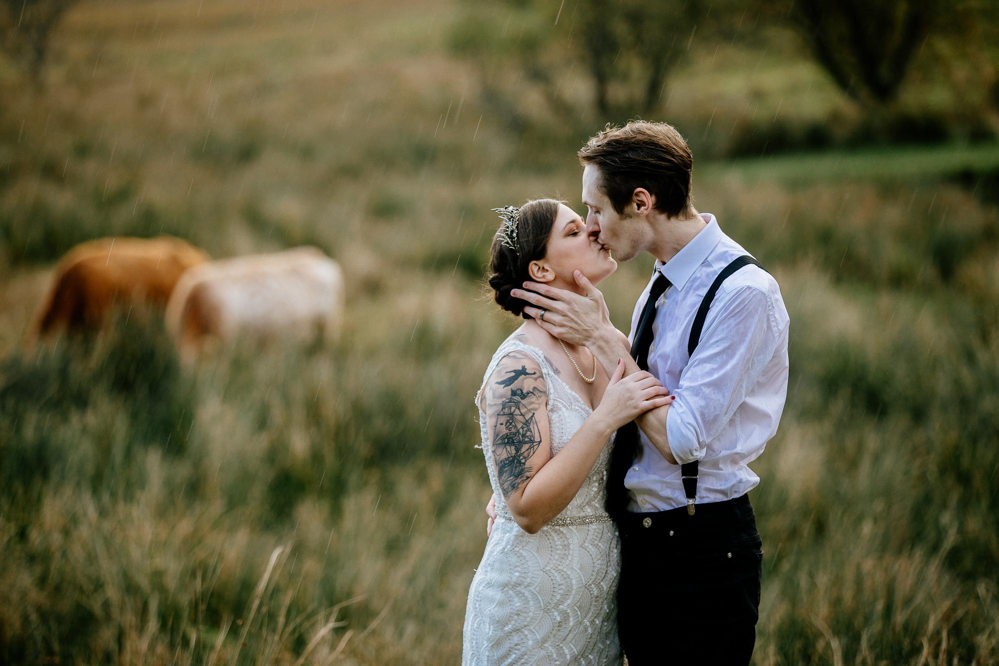 Jen_Montgomery_Photography_Scotland_Wedding_CorrieWill_FB-571.jpg