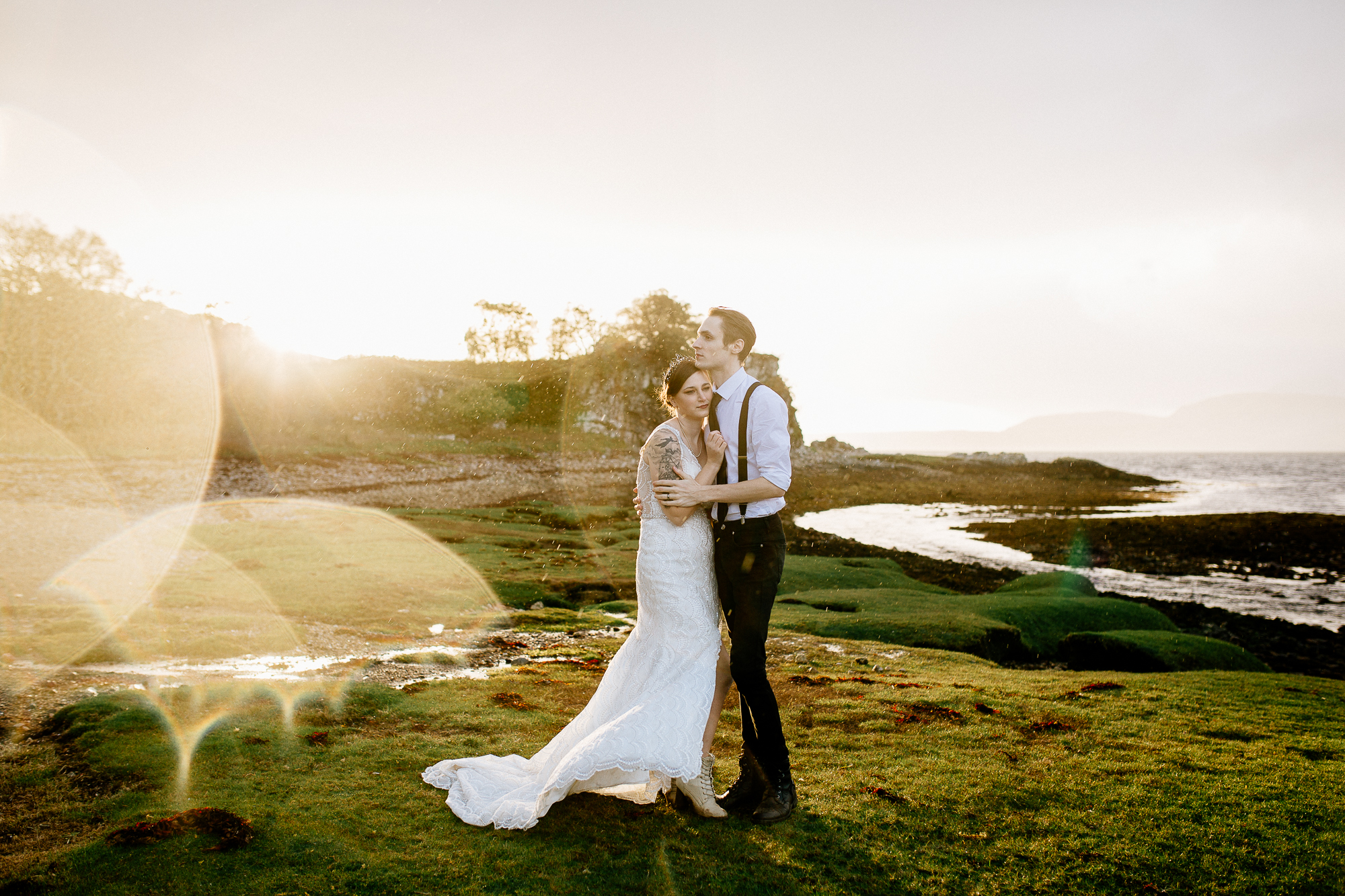 Jen_Montgomery_Photography_Scotland_Wedding_CorrieWill_FB-697.jpg