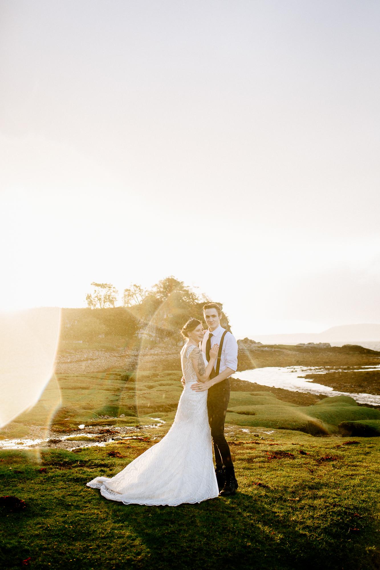 Jen_Montgomery_Photography_Scotland_Wedding_CorrieWill_FB-716.jpg