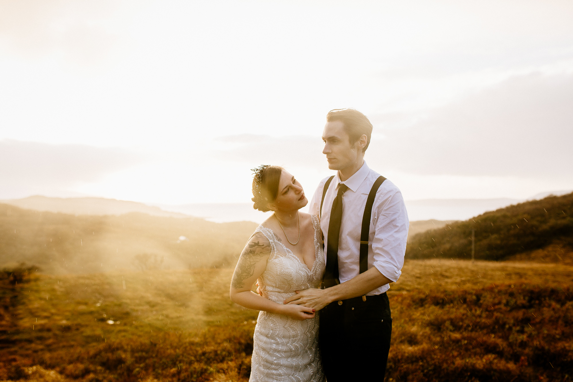Jen_Montgomery_Photography_Scotland_Wedding_CorrieWill_FB-743.jpg