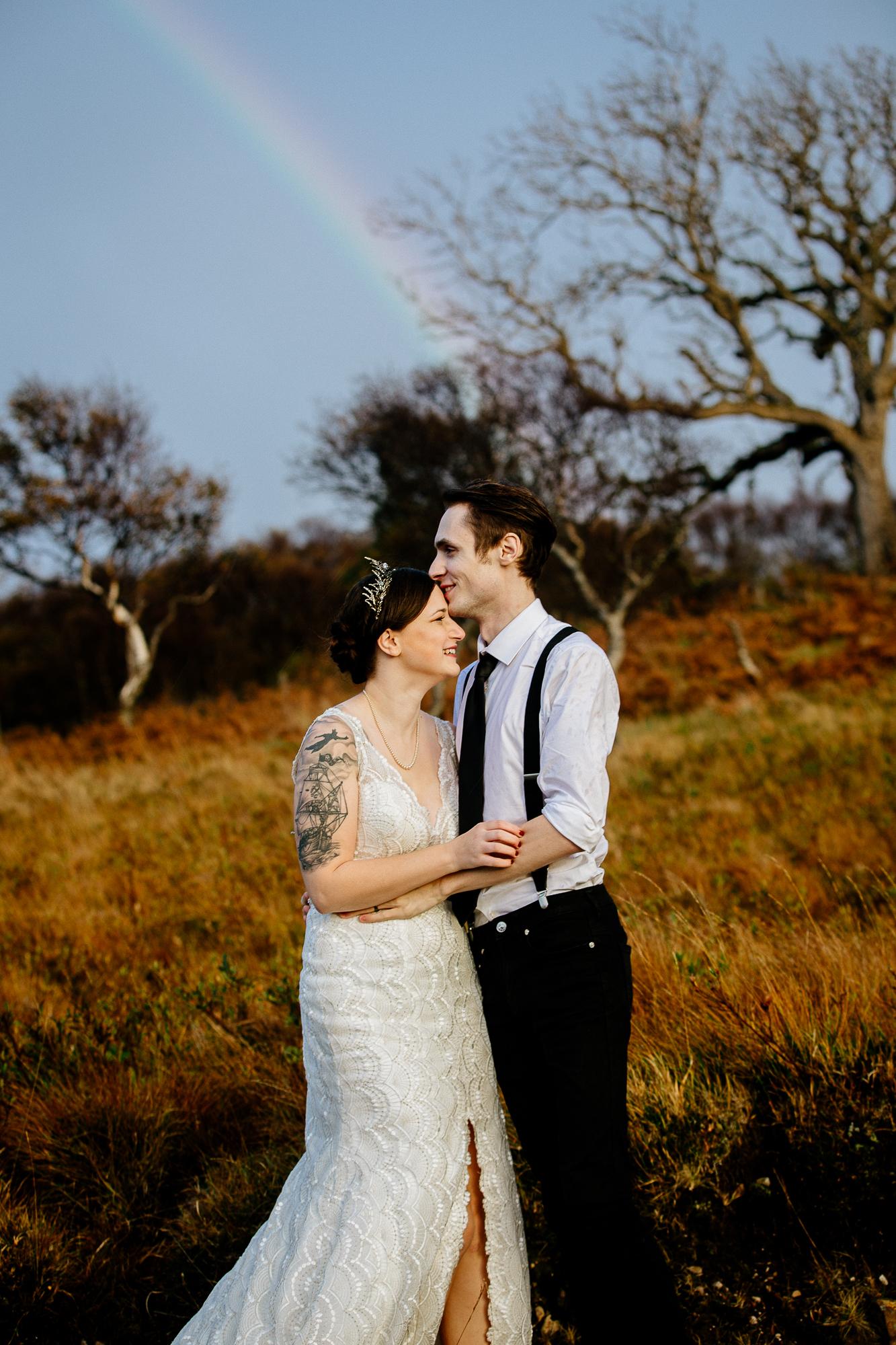 Jen_Montgomery_Photography_Scotland_Wedding_CorrieWill_FB-759.jpg