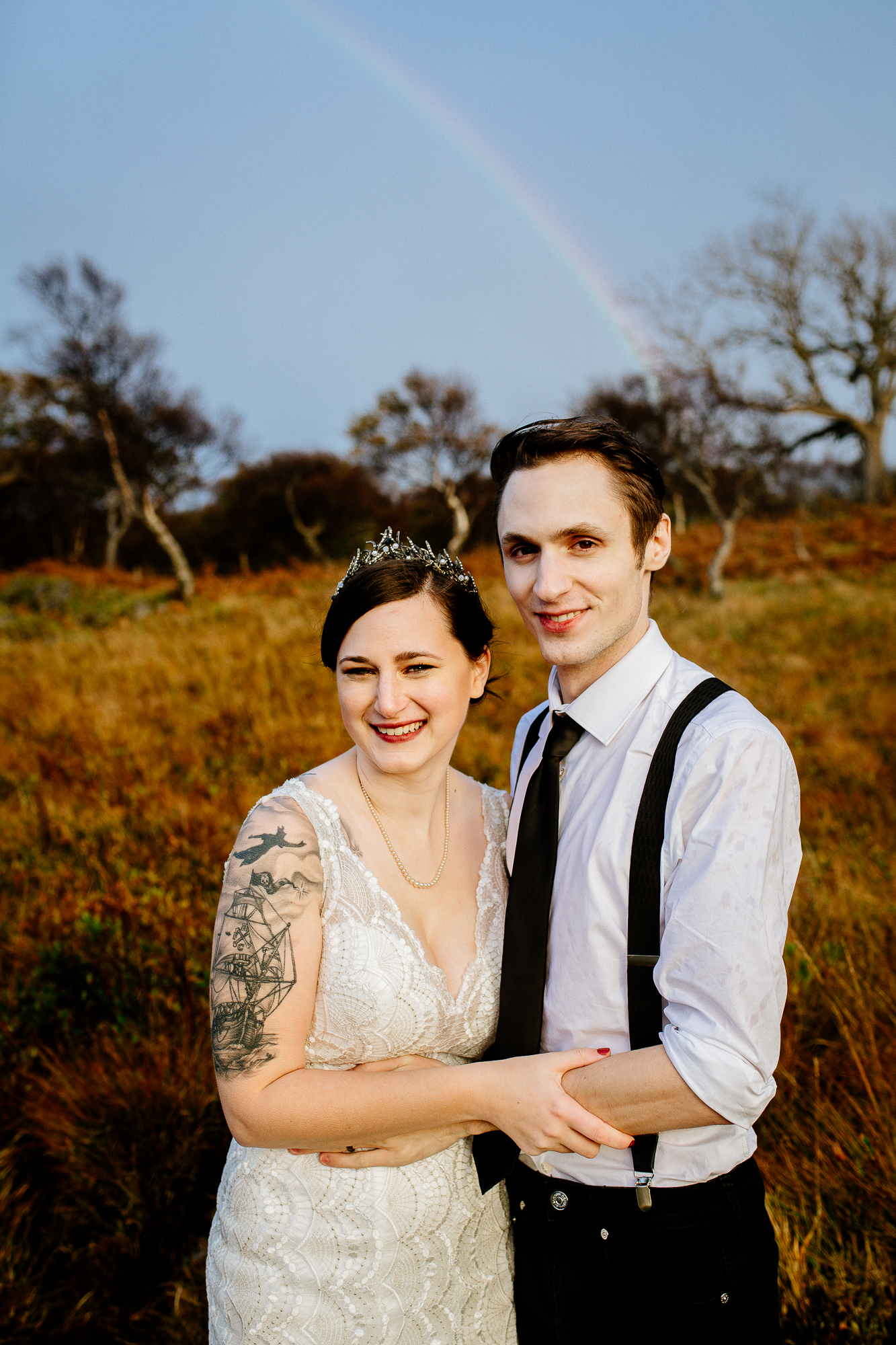 Jen_Montgomery_Photography_Scotland_Wedding_CorrieWill_FB-760.jpg