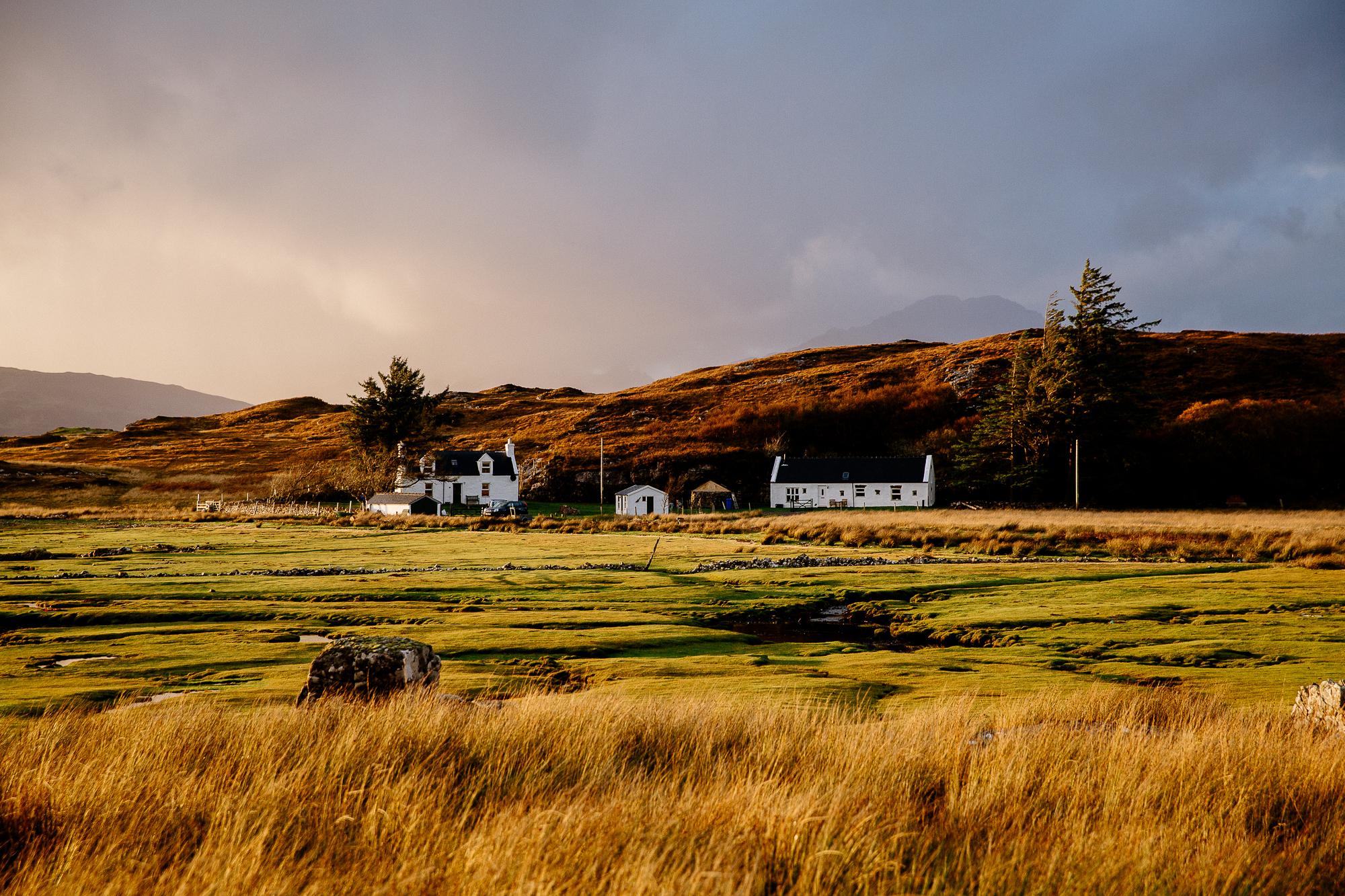 Jen_Montgomery_Photography_Scotland_Wedding_CorrieWill_FB-767.jpg