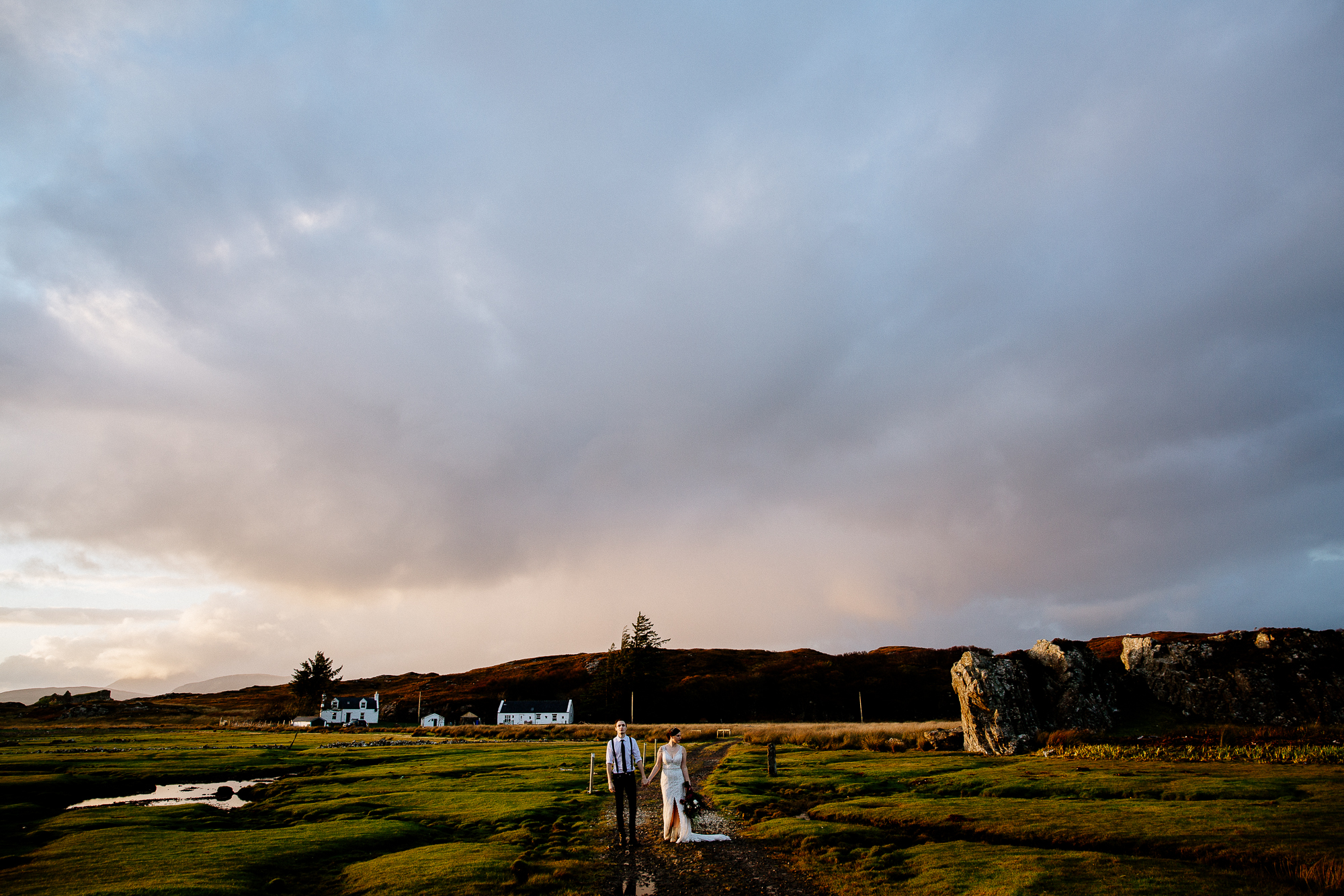 Jen_Montgomery_Photography_Scotland_Wedding_CorrieWill_FB-781.jpg