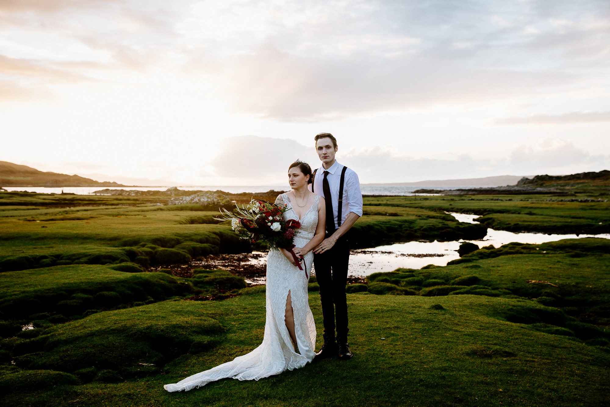 Jen_Montgomery_Photography_Scotland_Wedding_CorrieWill_FB-784.jpg
