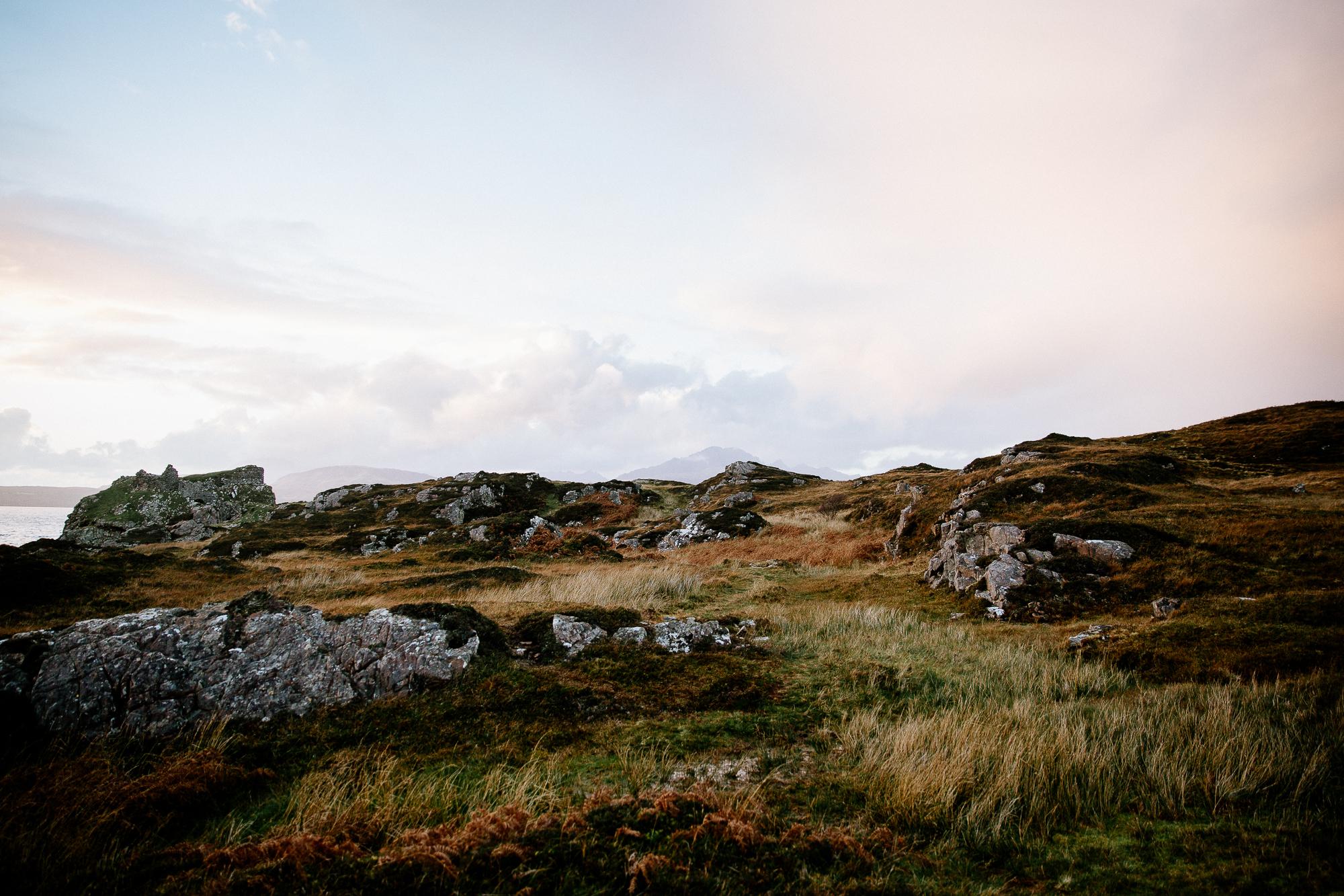 Jen_Montgomery_Photography_Scotland_Wedding_CorrieWill_FB-791.jpg