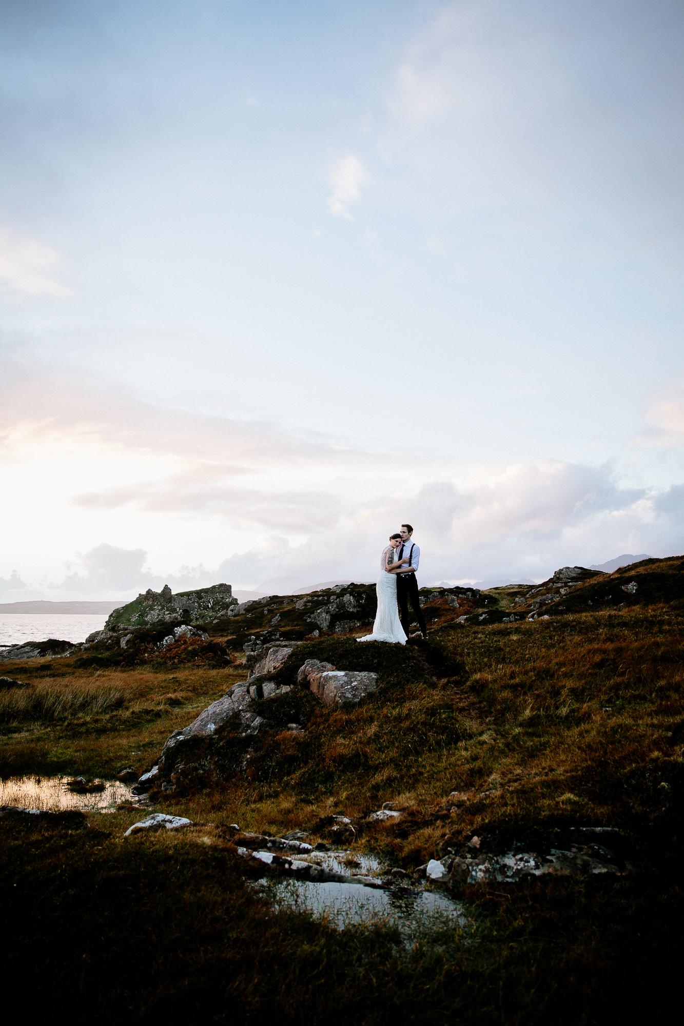 Jen_Montgomery_Photography_Scotland_Wedding_CorrieWill_FB-797.jpg