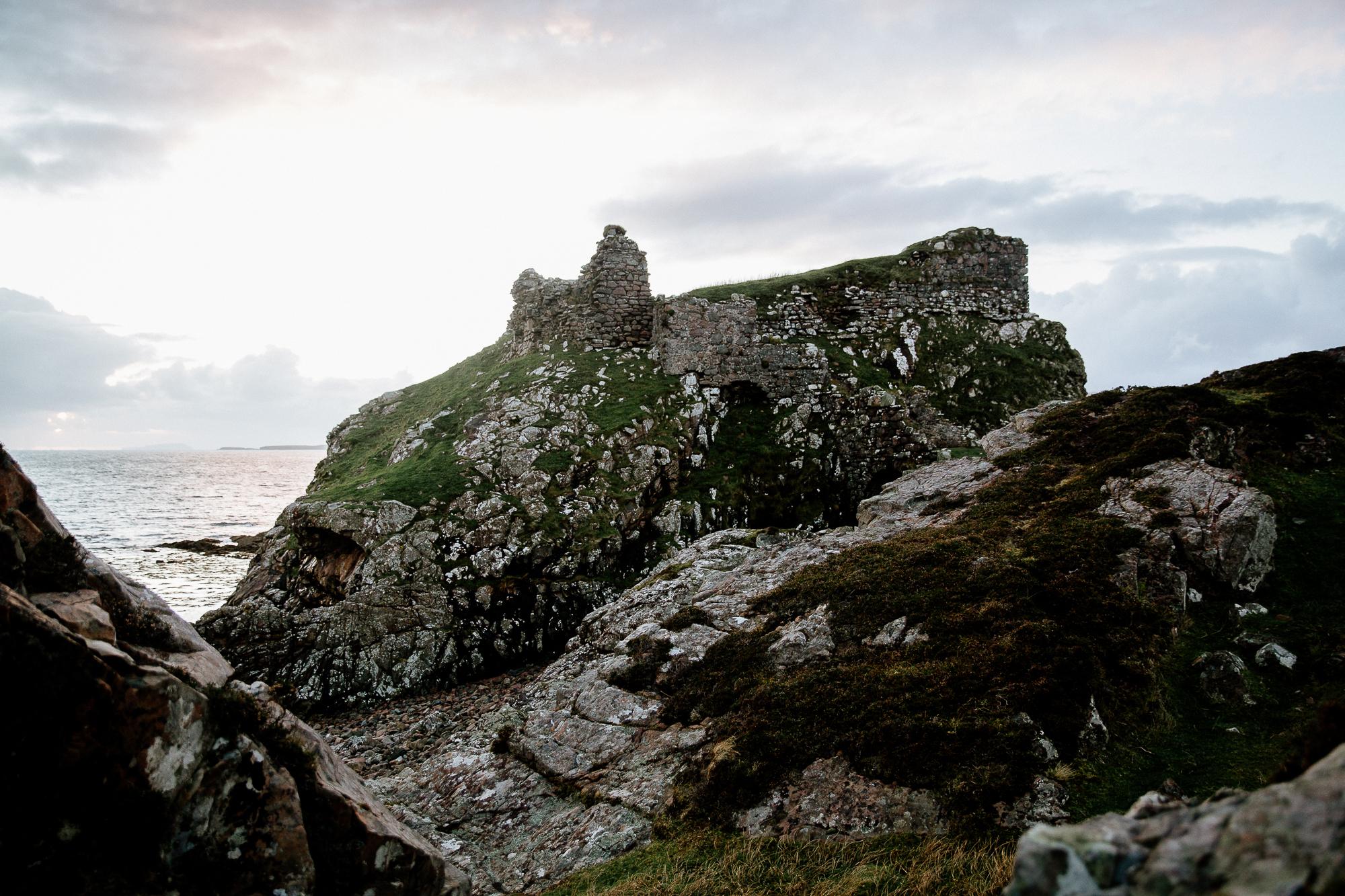 Jen_Montgomery_Photography_Scotland_Wedding_CorrieWill_FB-804.jpg