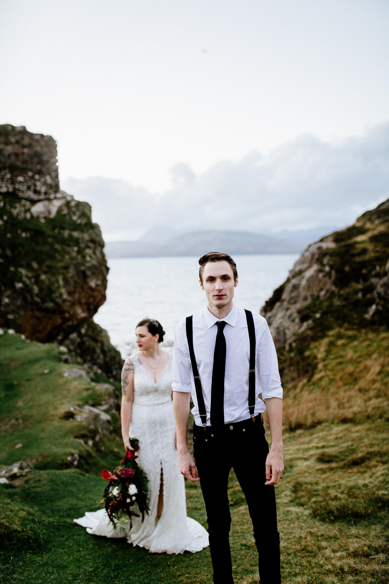Jen_Montgomery_Photography_Scotland_Wedding_CorrieWill_FB-833.jpg