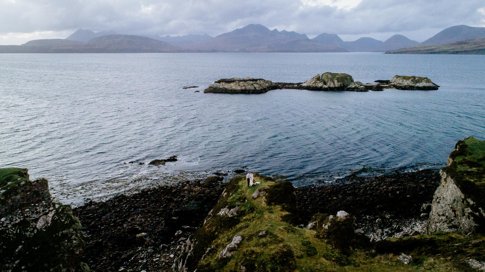 Jen_Montgomery_Photography_Scotland_Wedding_CorrieWill_FB-848.jpg