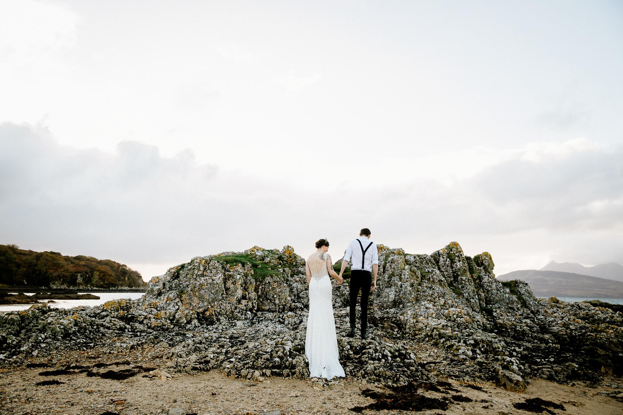 Jen_Montgomery_Photography_Scotland_Wedding_CorrieWill_FB-646.jpg