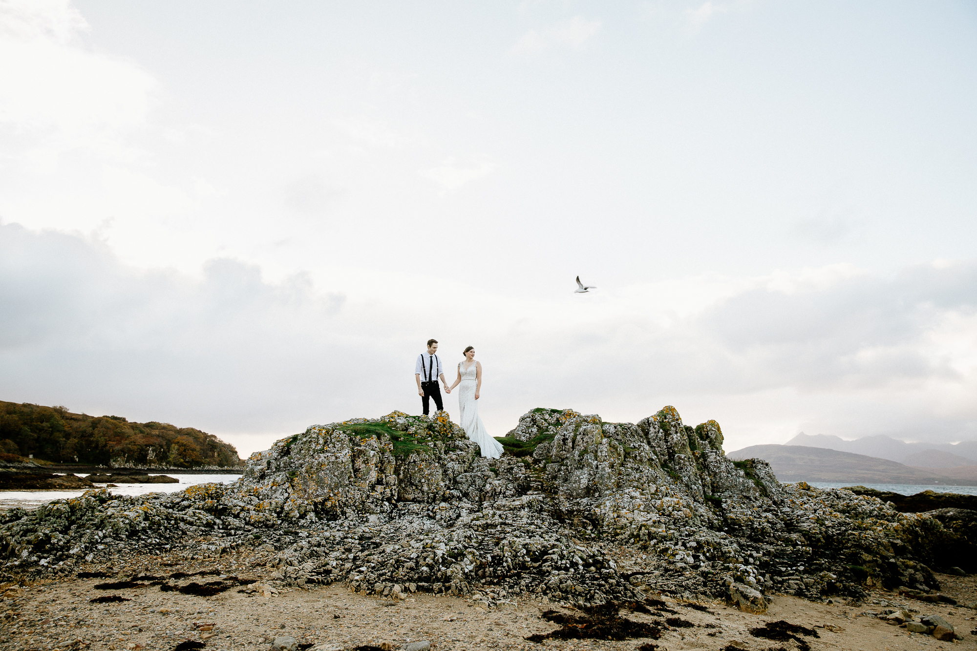 Jen_Montgomery_Photography_Scotland_Wedding_CorrieWill_FB-649.jpg