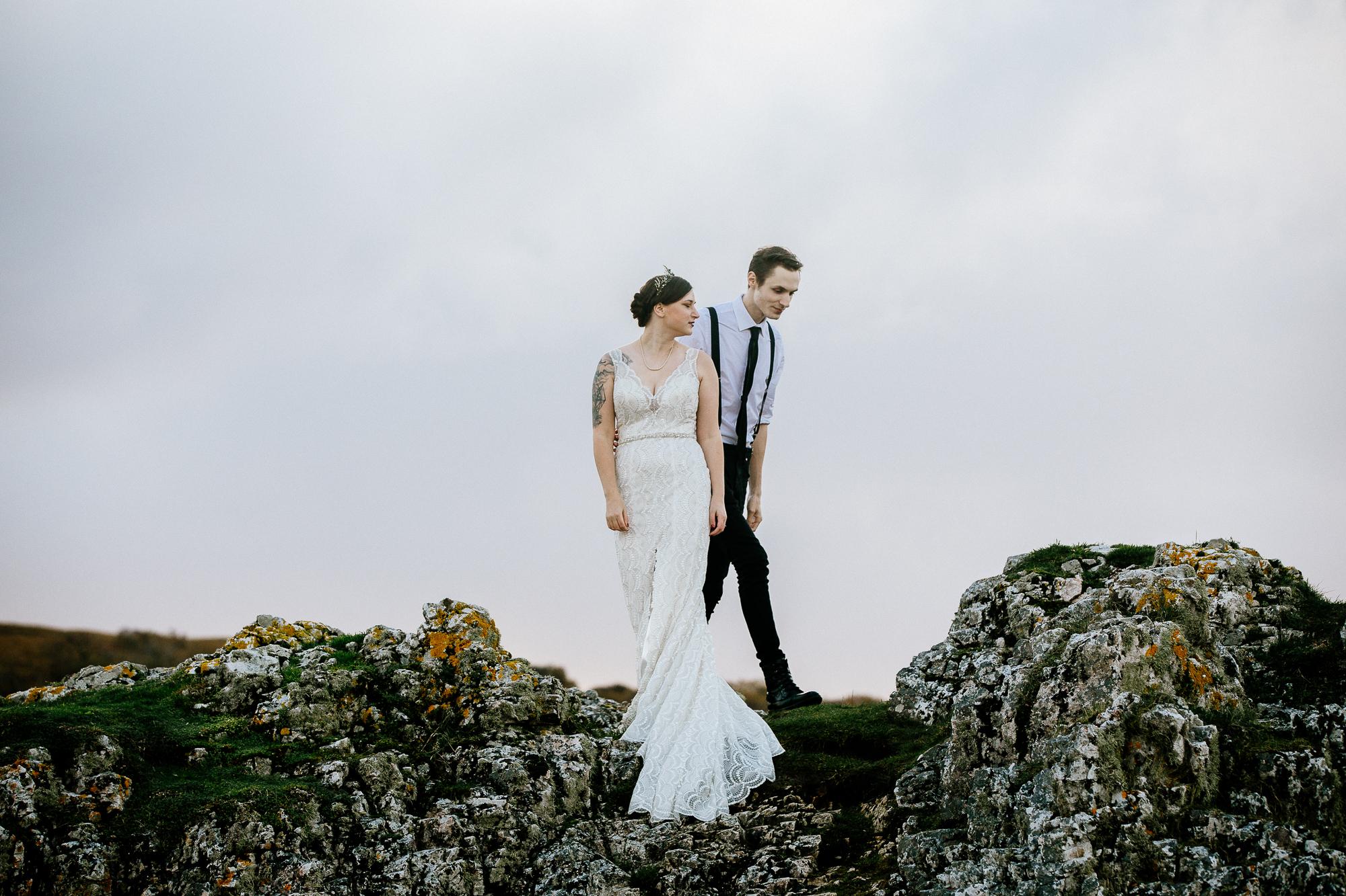 Jen_Montgomery_Photography_Scotland_Wedding_CorrieWill_FB-650.jpg